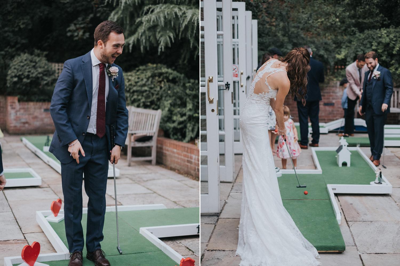 Orangery Maidstone Wedding Photography162.jpg