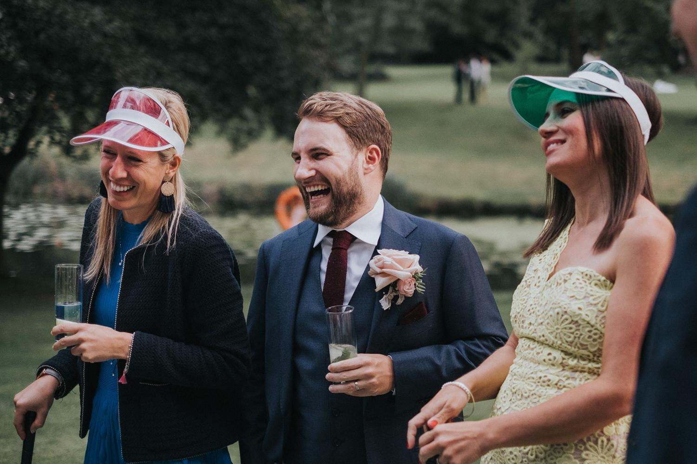 Orangery Maidstone Wedding Photography163.jpg