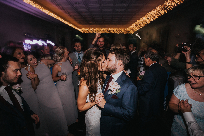 Orangery Maidstone Wedding Photography171.jpg