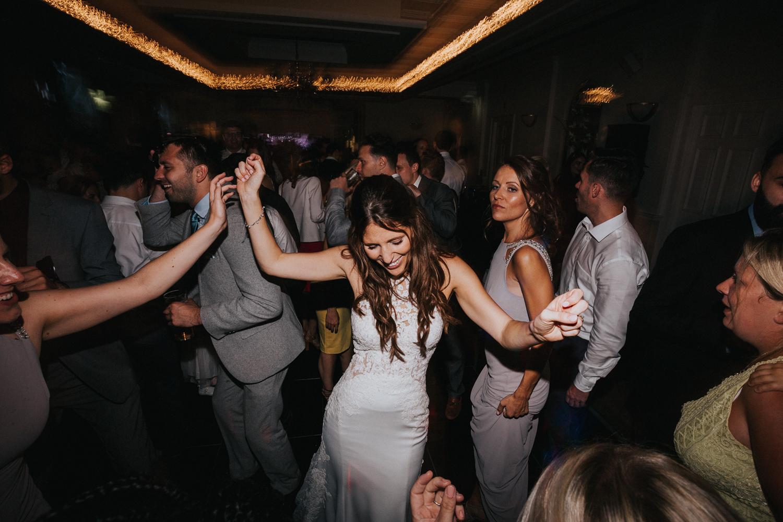 Orangery Maidstone Wedding Photography181.jpg