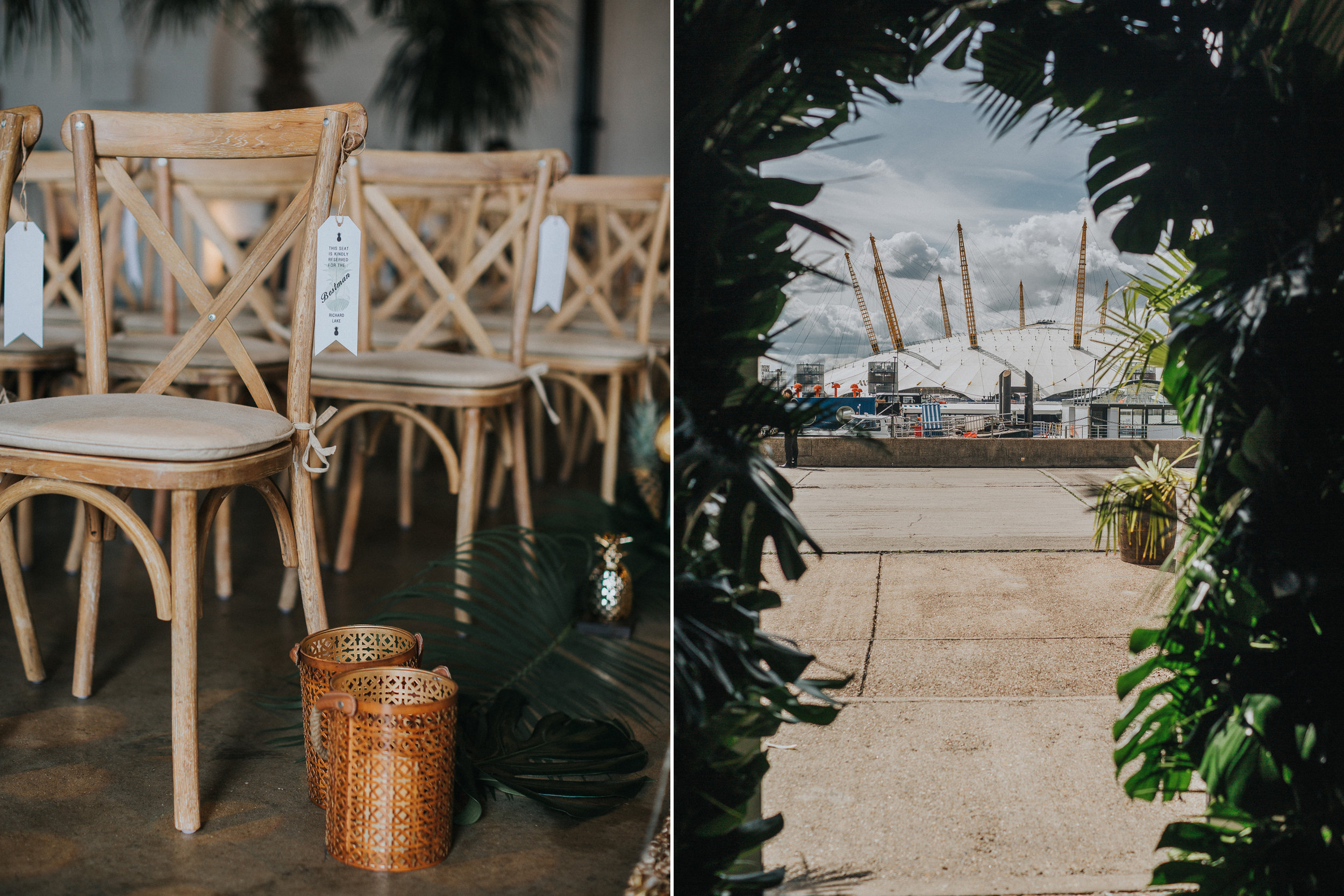 Trinity Buoy Wharf Wedding Photography039.jpg