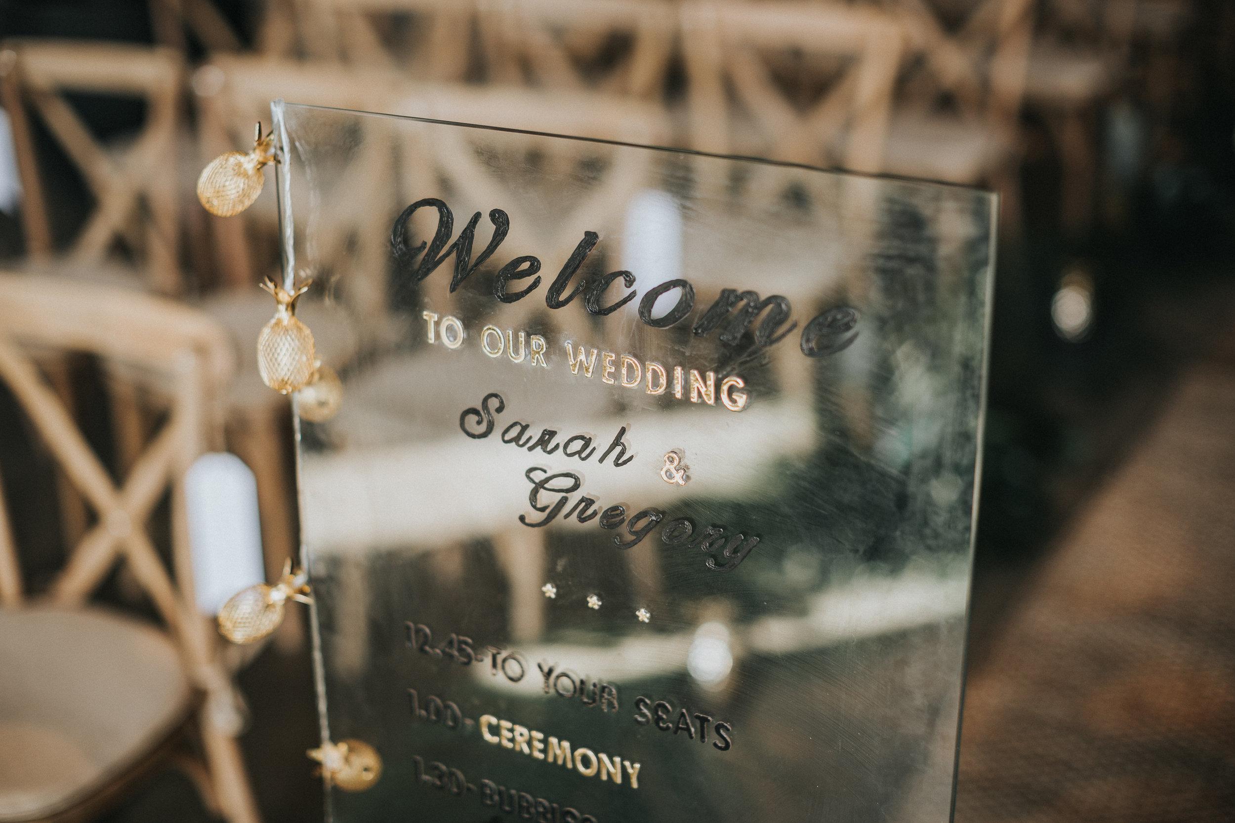 Trinity Buoy Wharf Wedding Photography046.jpg