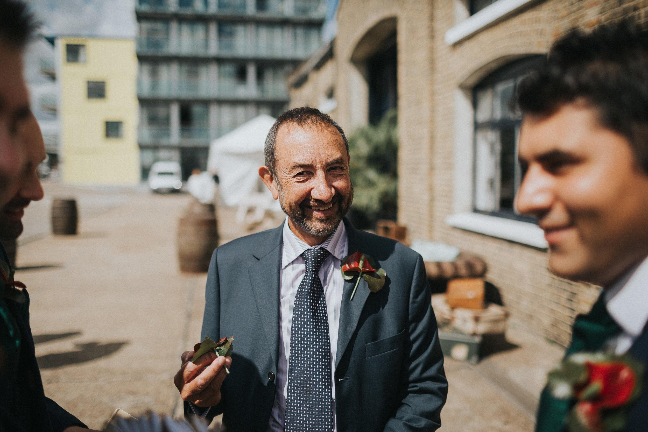 Trinity Buoy Wharf Wedding Photography047.jpg