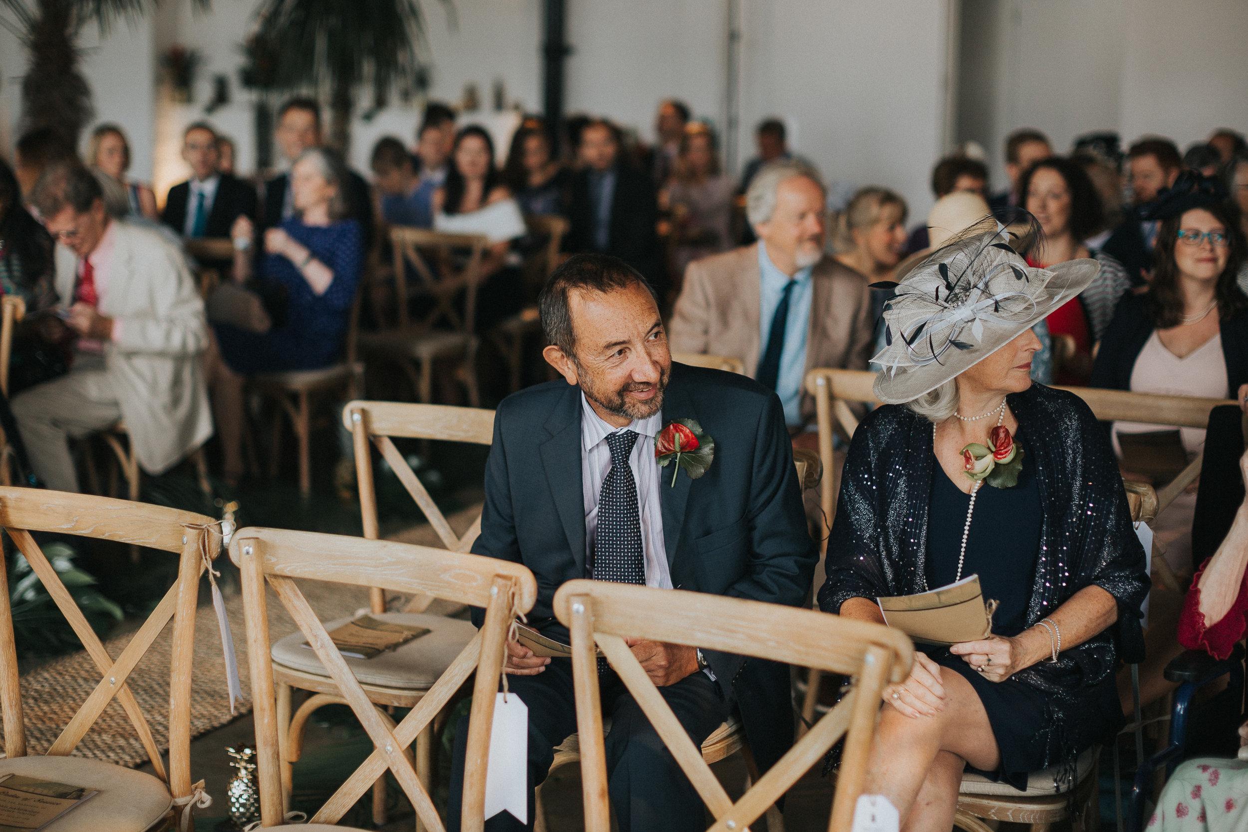 Trinity Buoy Wharf Wedding Photography050.jpg