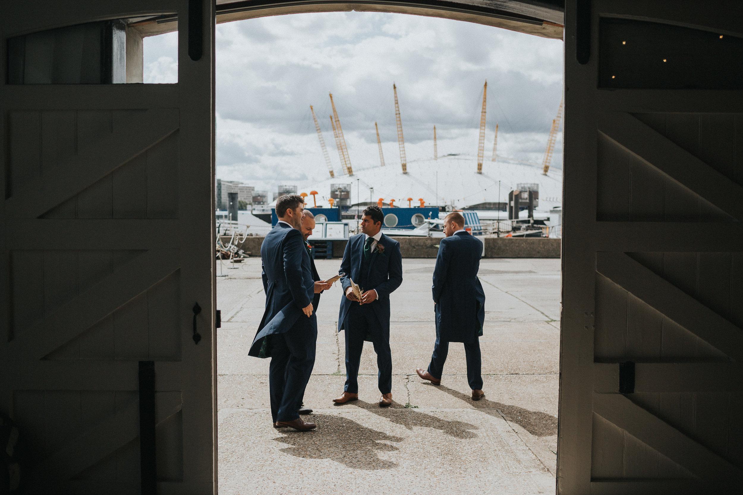 Trinity Buoy Wharf Wedding Photography052.jpg