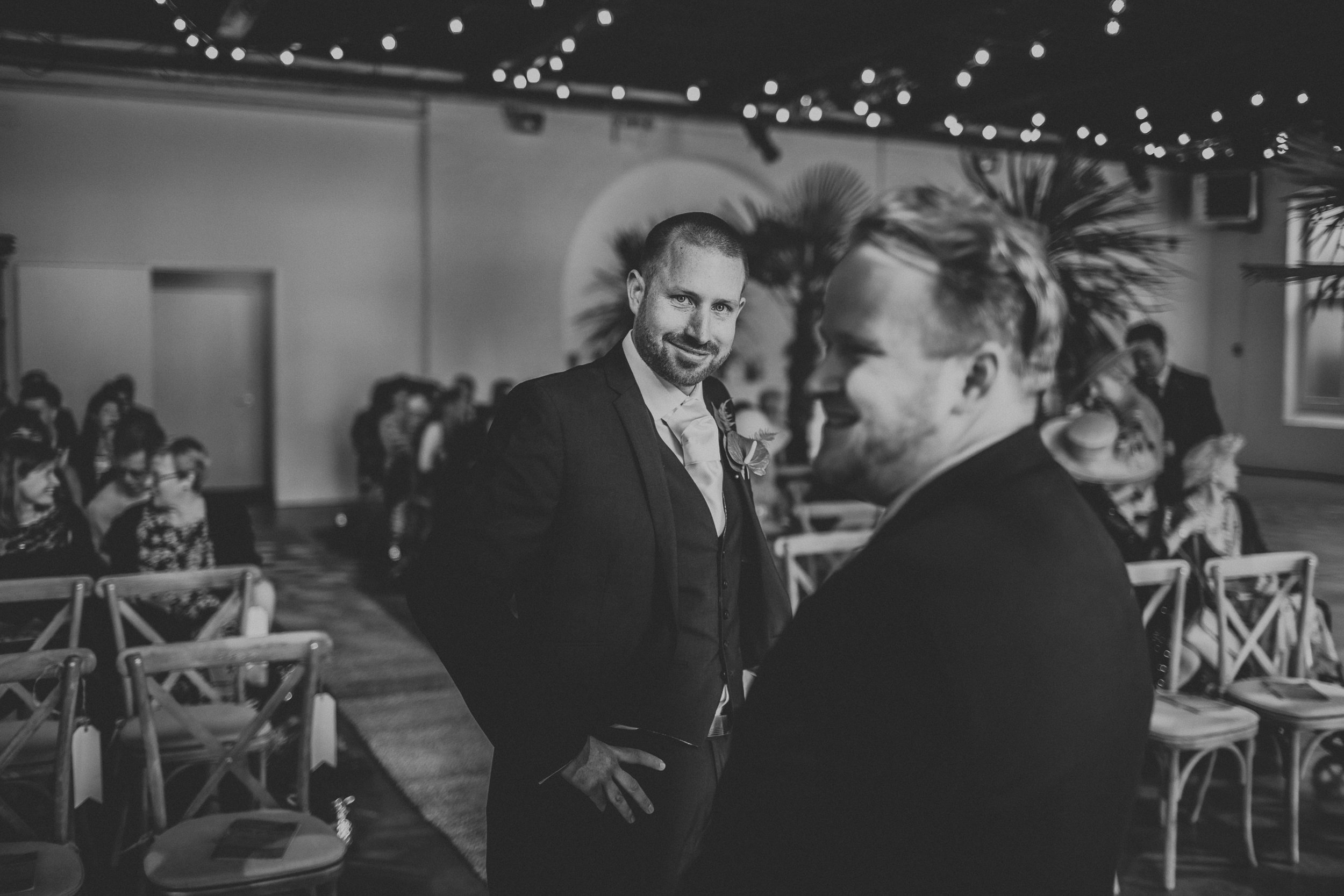 Trinity Buoy Wharf Wedding Photography055.jpg