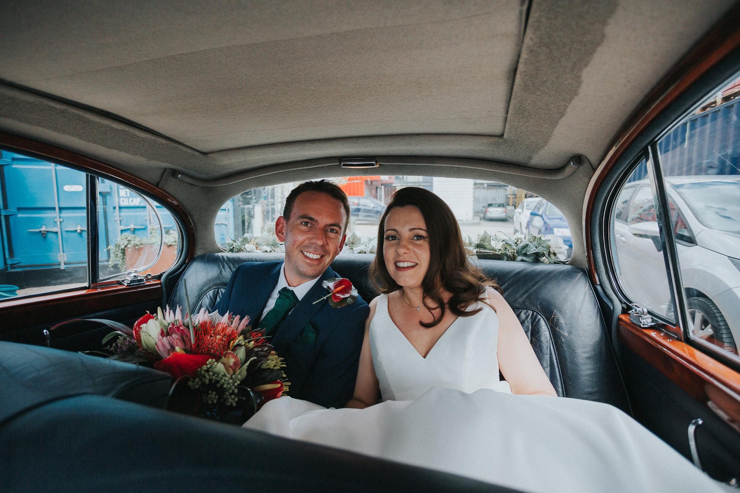 Trinity Buoy Wharf Wedding Photography058.jpg