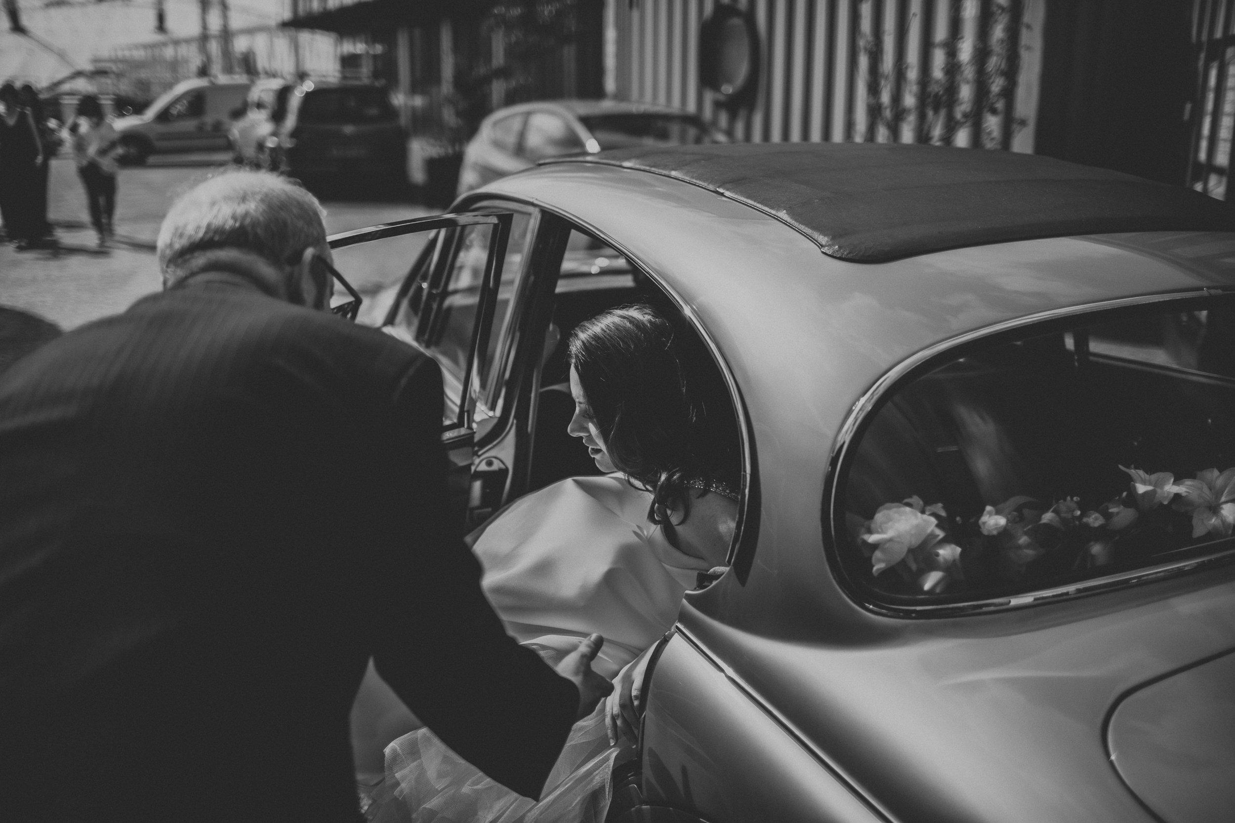 Trinity Buoy Wharf Wedding Photography059.jpg