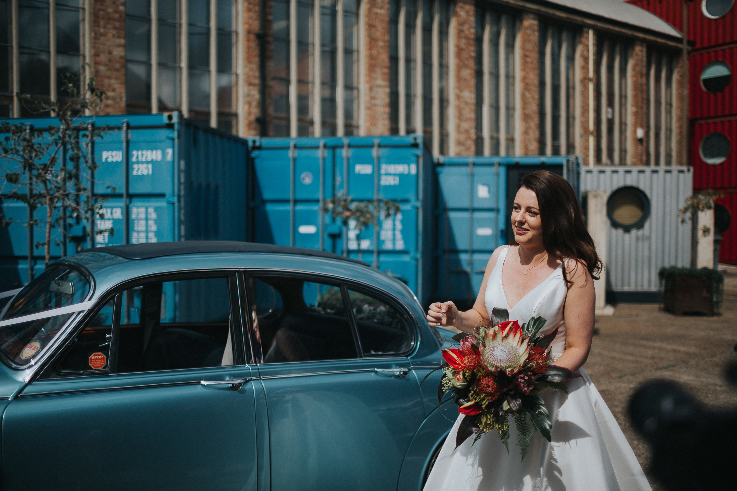 Trinity Buoy Wharf Wedding Photography060.jpg