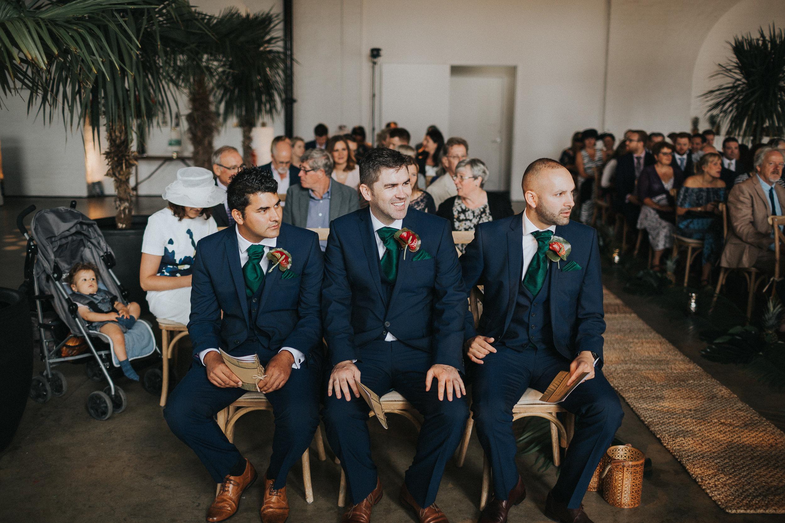 Trinity Buoy Wharf Wedding Photography061.jpg