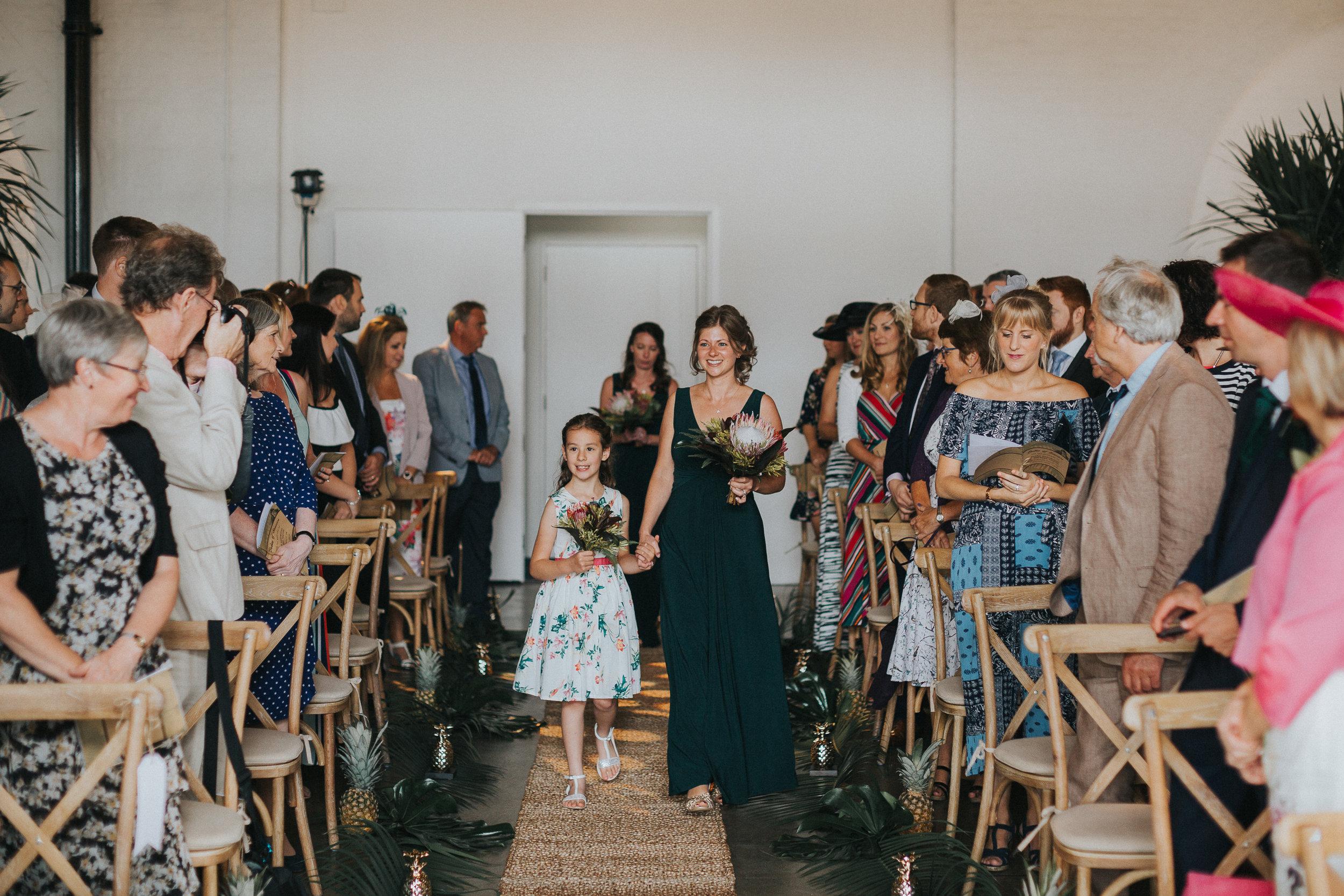 Trinity Buoy Wharf Wedding Photography062.jpg