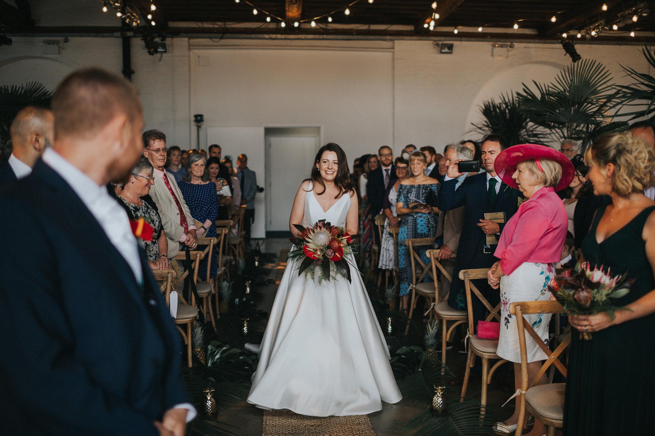 Trinity Buoy Wharf Wedding Photography065.jpg