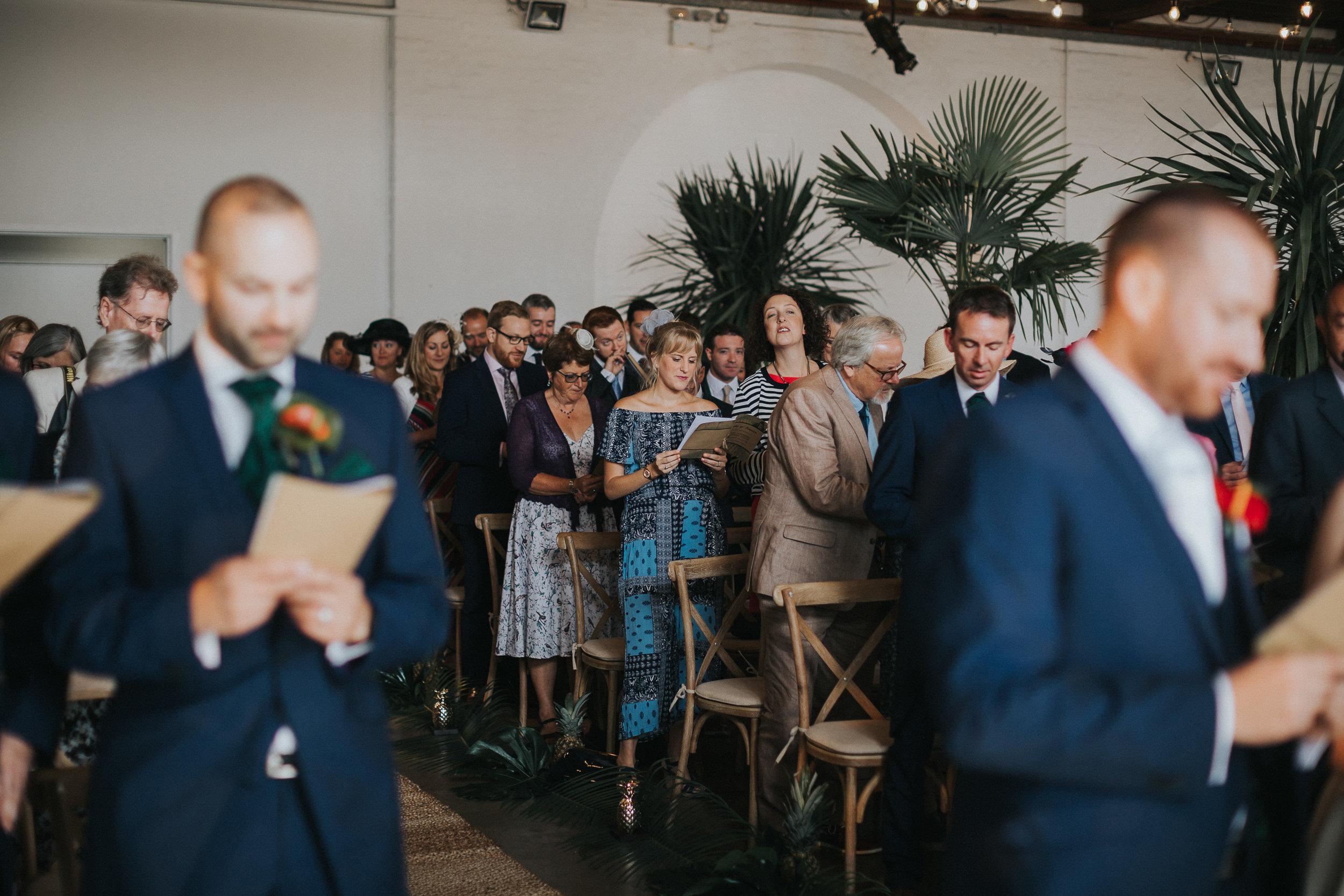 Trinity Buoy Wharf Wedding Photography067.jpg