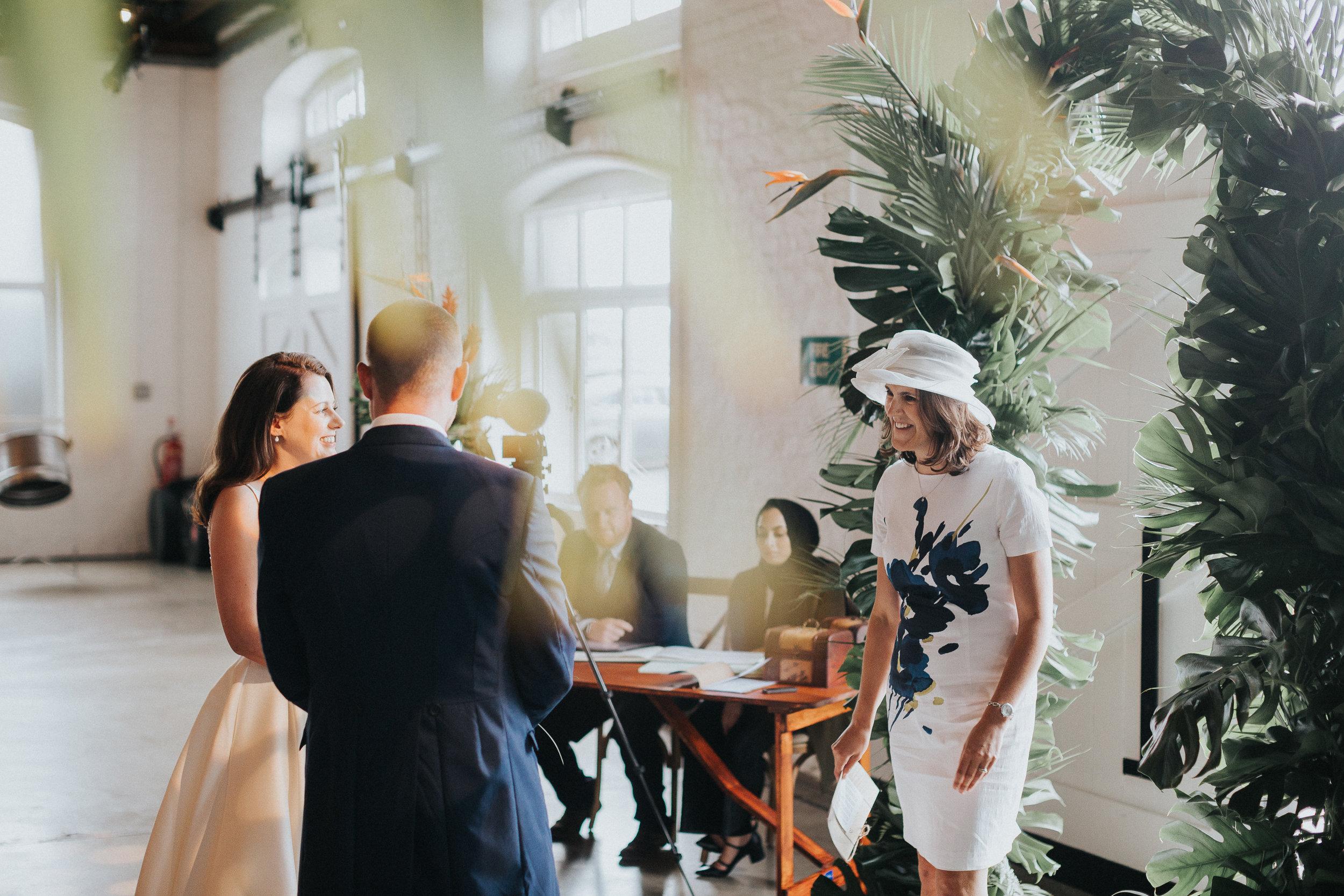 Trinity Buoy Wharf Wedding Photography070.jpg