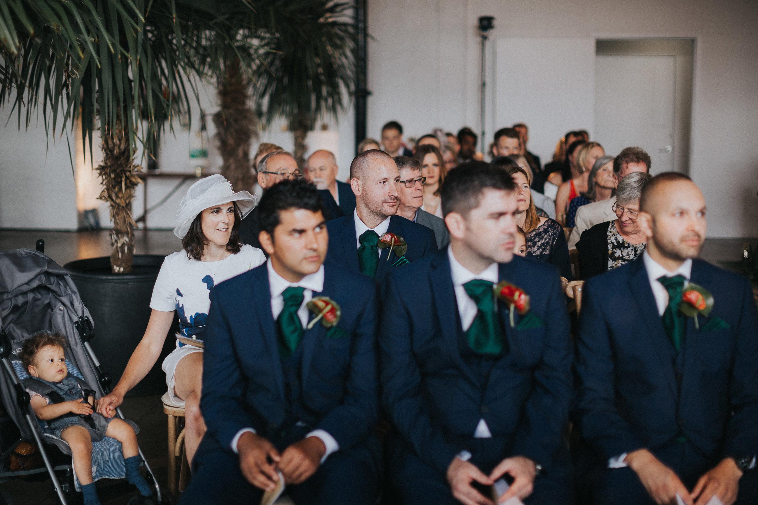 Trinity Buoy Wharf Wedding Photography071.jpg