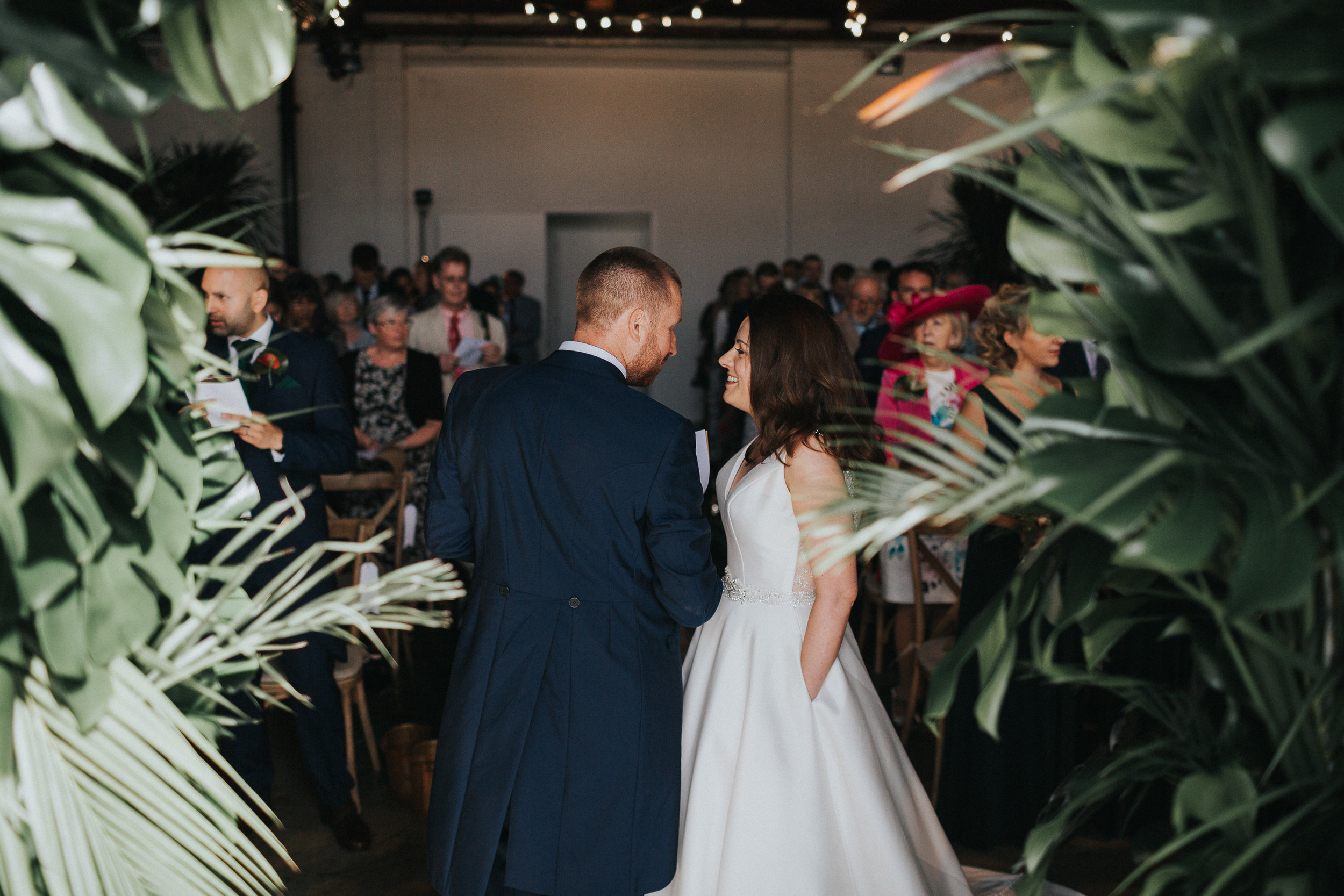Trinity Buoy Wharf Wedding Photography072.jpg