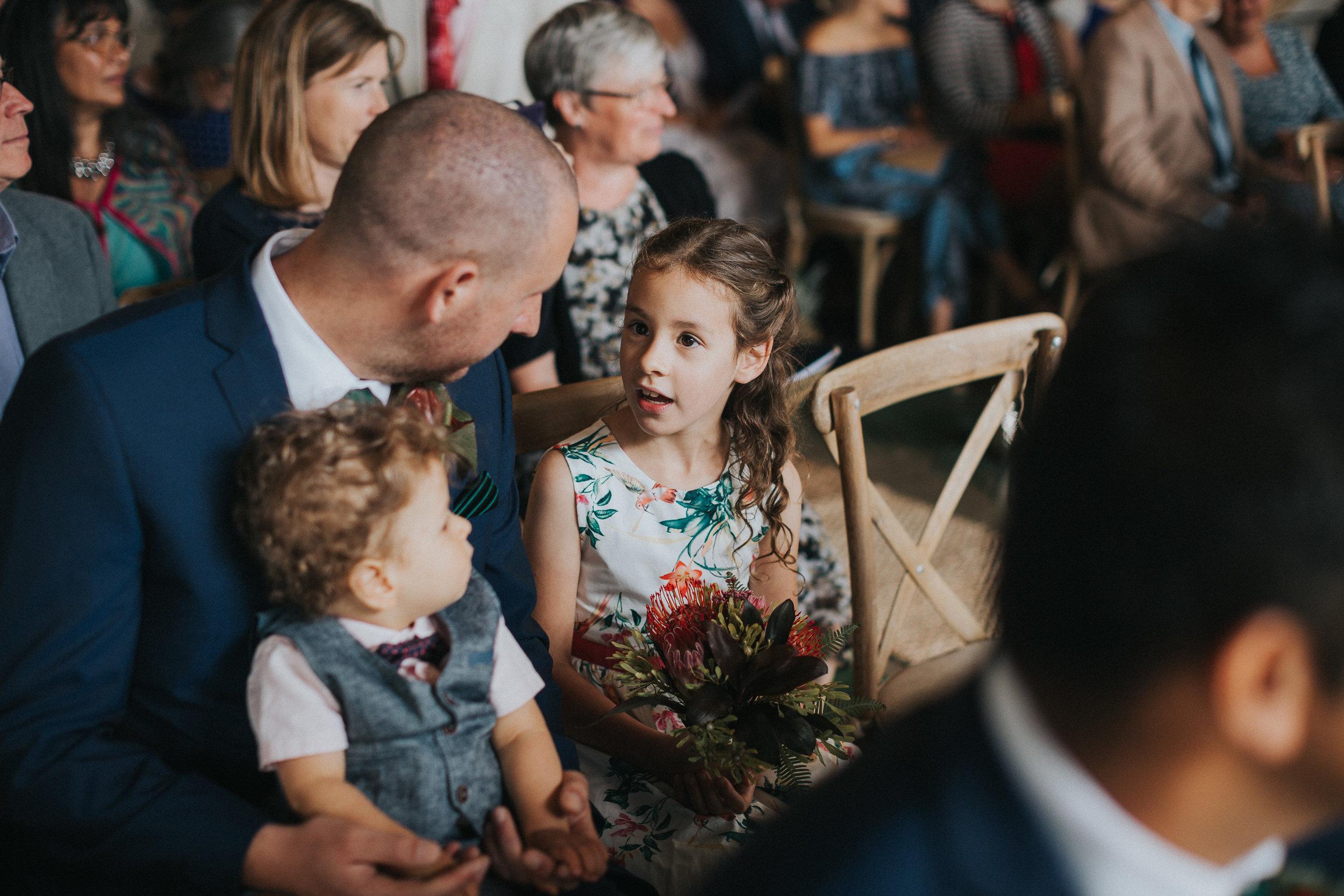 Trinity Buoy Wharf Wedding Photography076.jpg