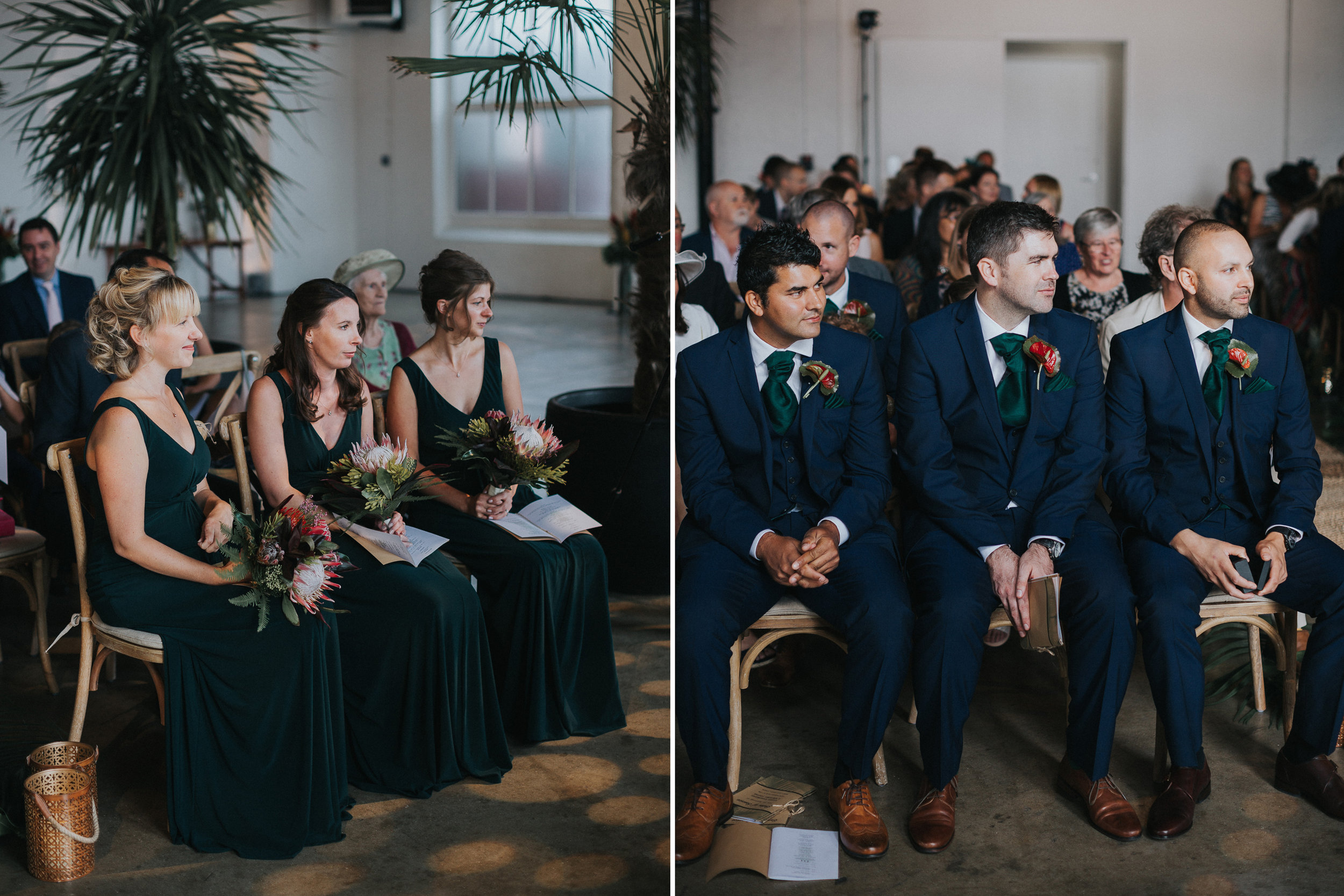Trinity Buoy Wharf Wedding Photography078.jpg