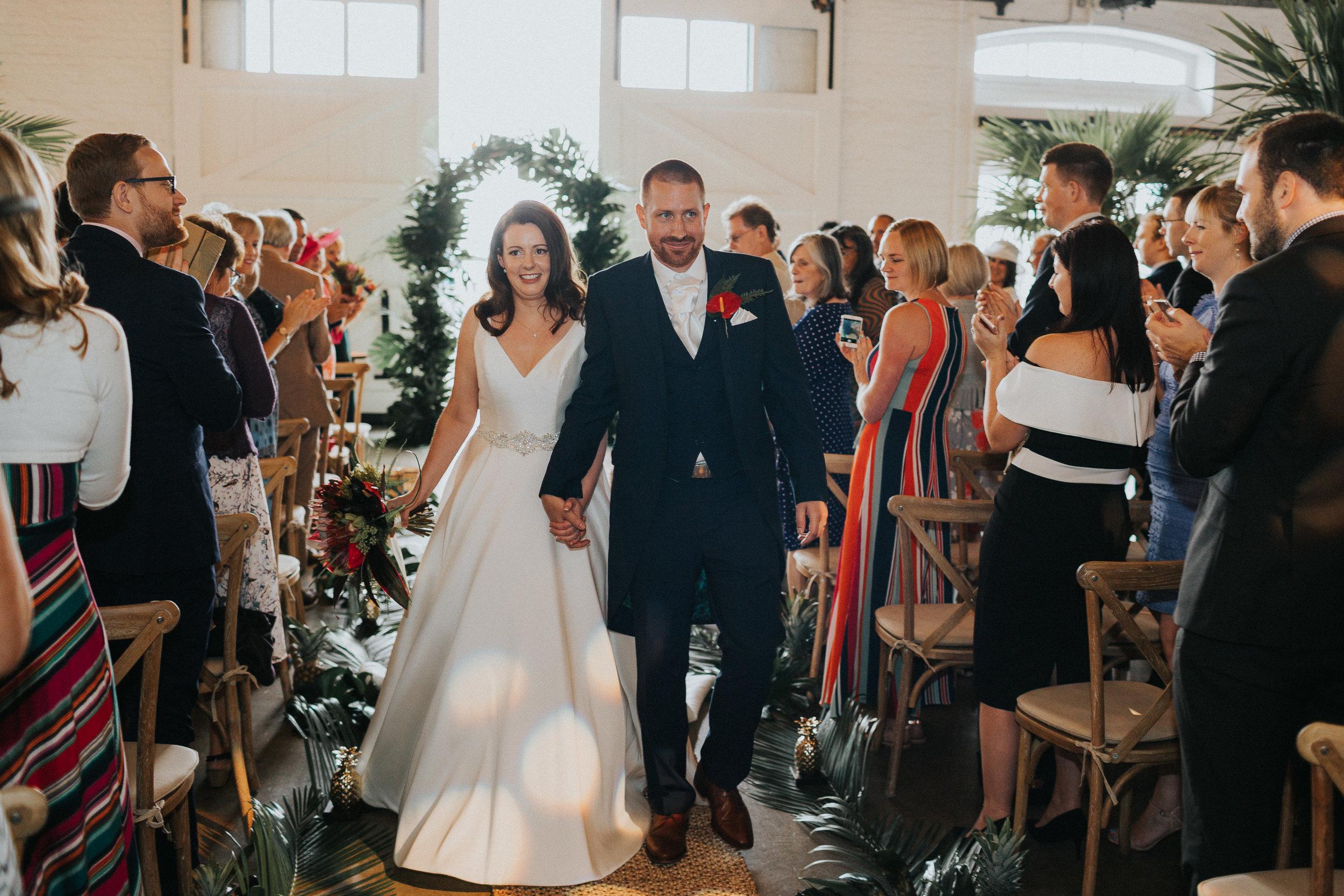 Trinity Buoy Wharf Wedding Photography080.jpg
