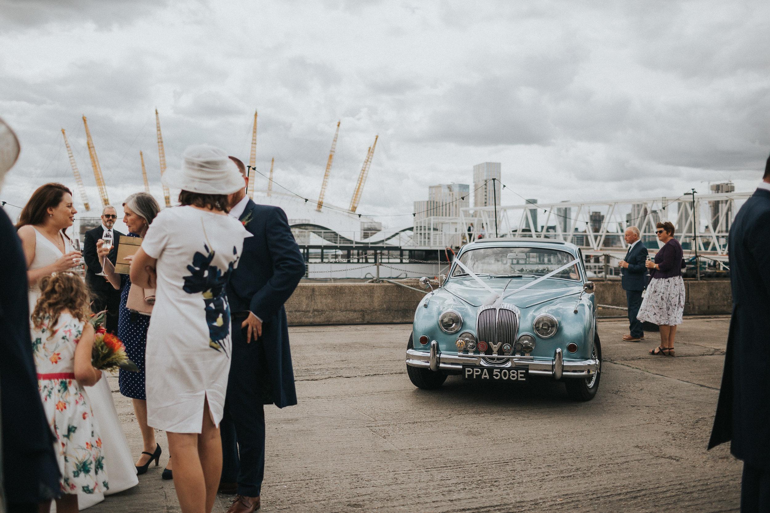 Trinity Buoy Wharf Wedding Photography085.jpg
