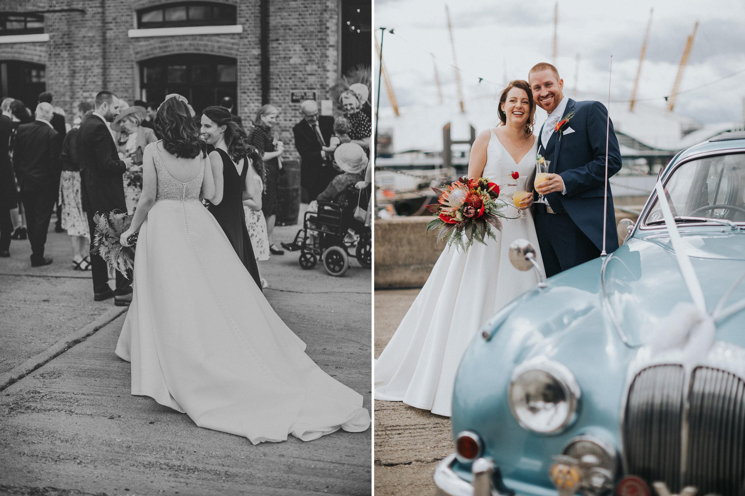 Trinity Buoy Wharf Wedding Photography086.jpg
