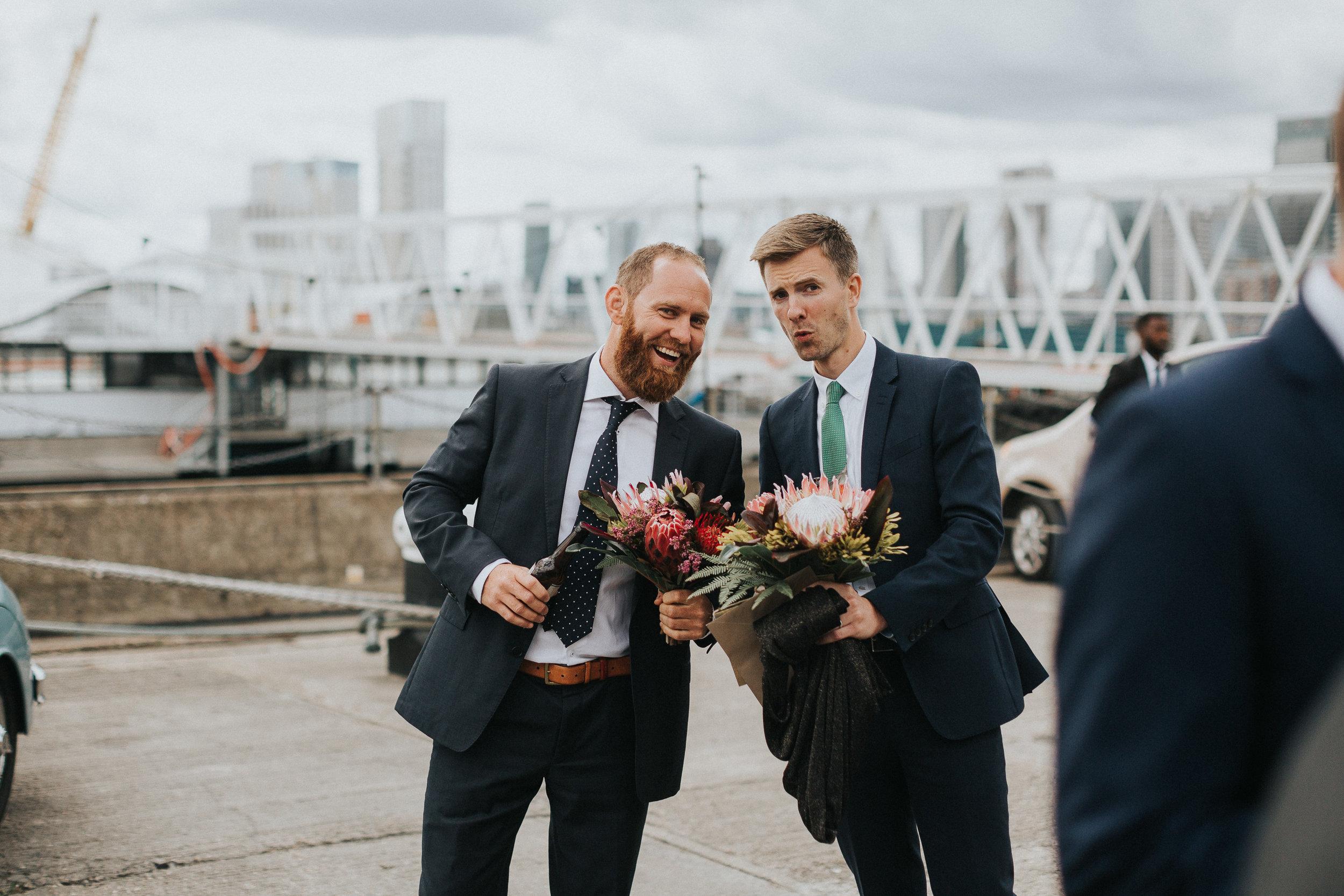 Trinity Buoy Wharf Wedding Photography089.jpg