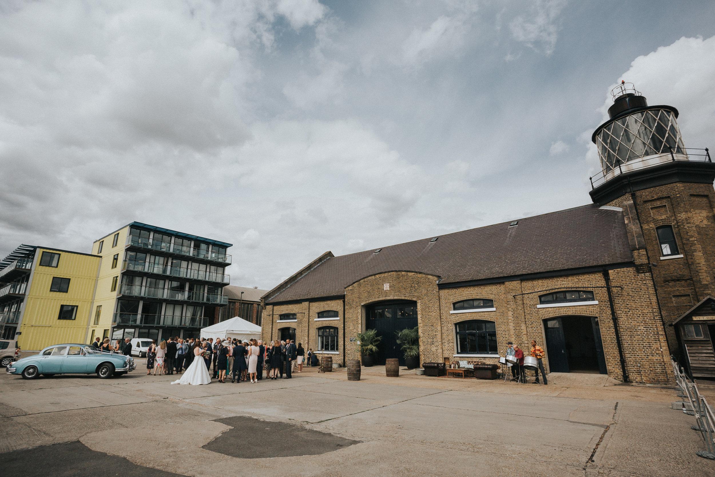 Trinity Buoy Wharf Wedding Photography091.jpg