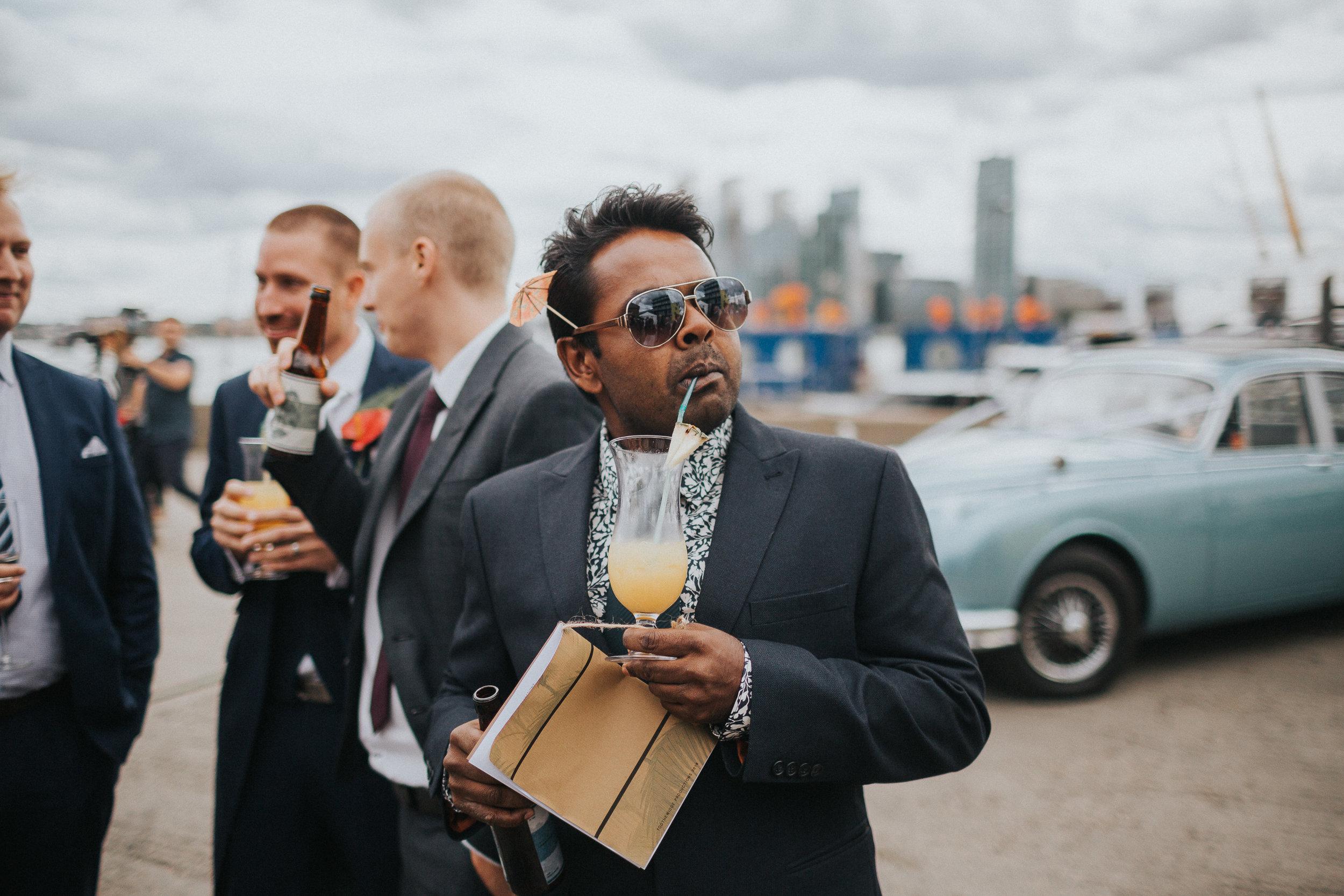 Trinity Buoy Wharf Wedding Photography095.jpg