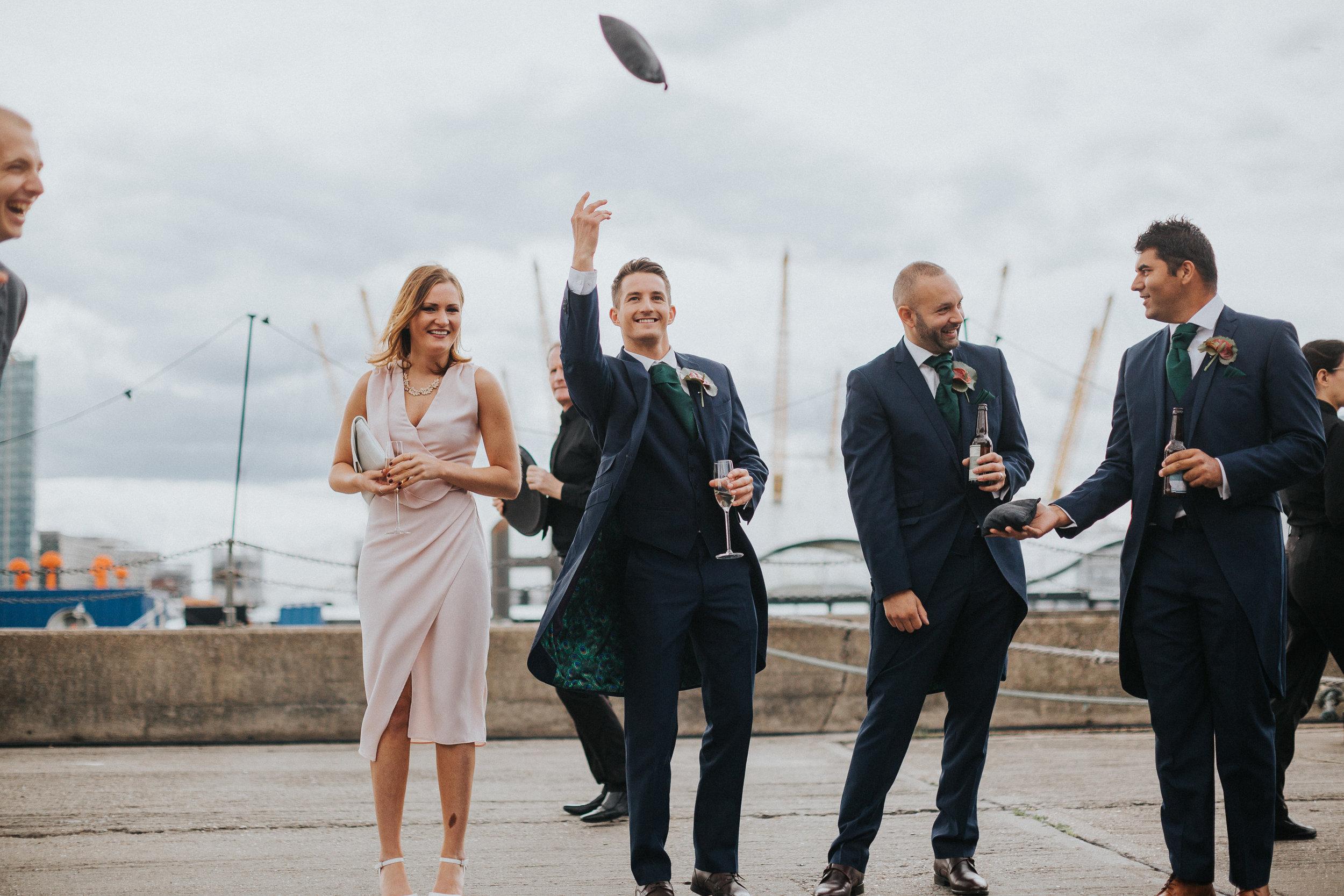 Trinity Buoy Wharf Wedding Photography097.jpg