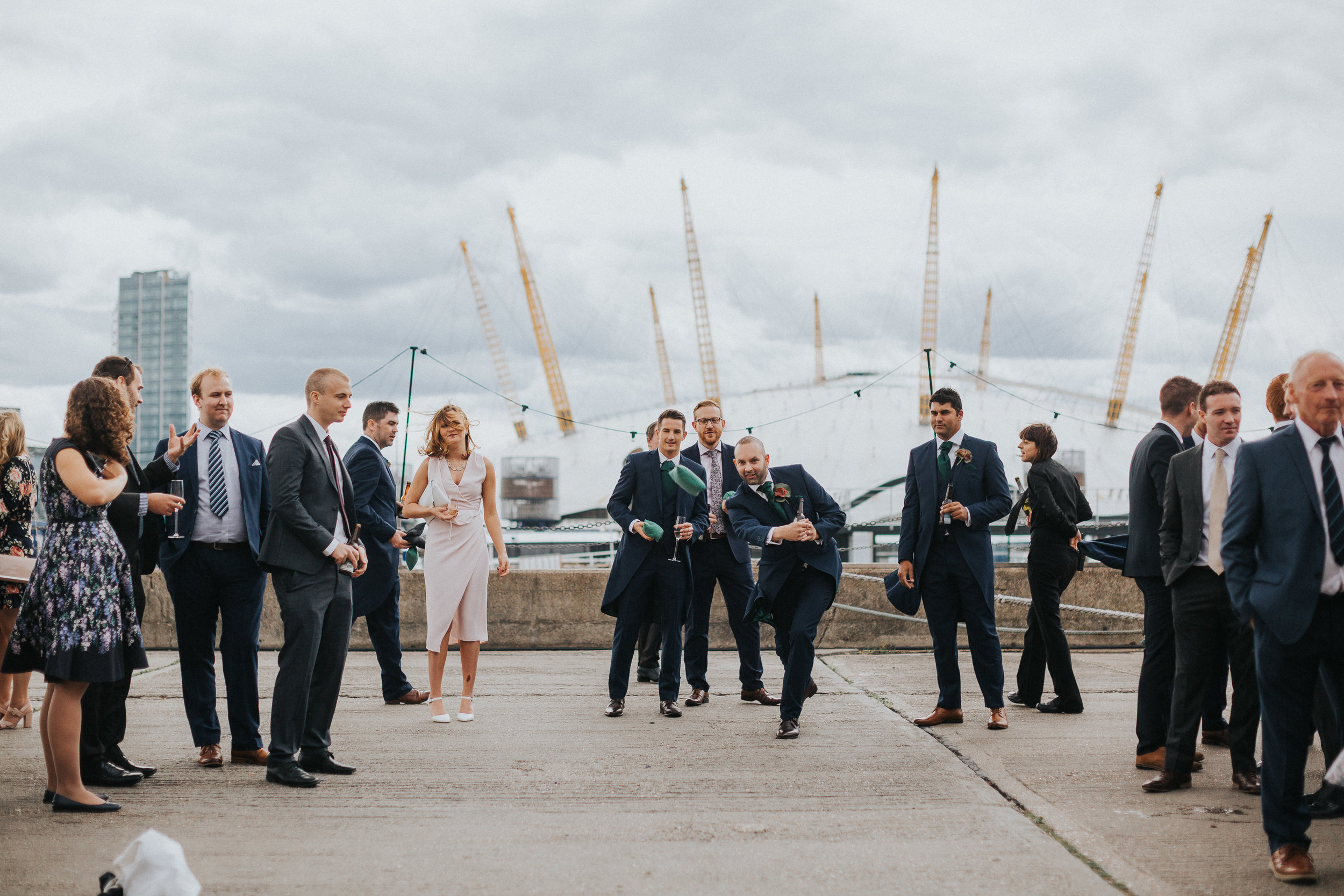 Trinity Buoy Wharf Wedding Photography098.jpg