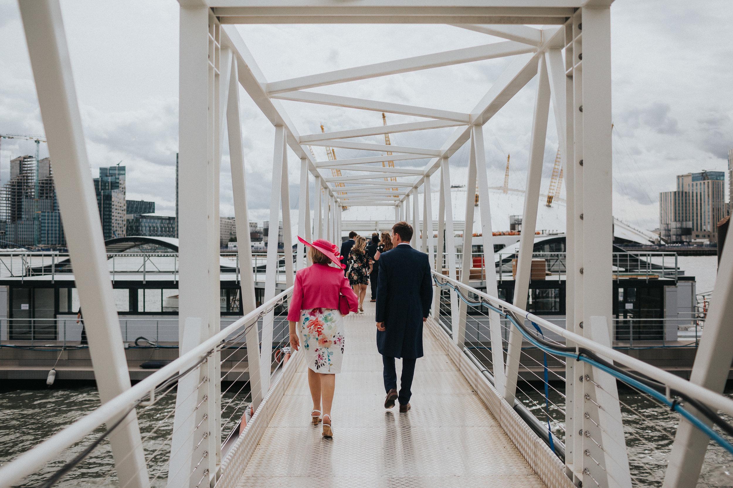 Trinity Buoy Wharf Wedding Photography099.jpg