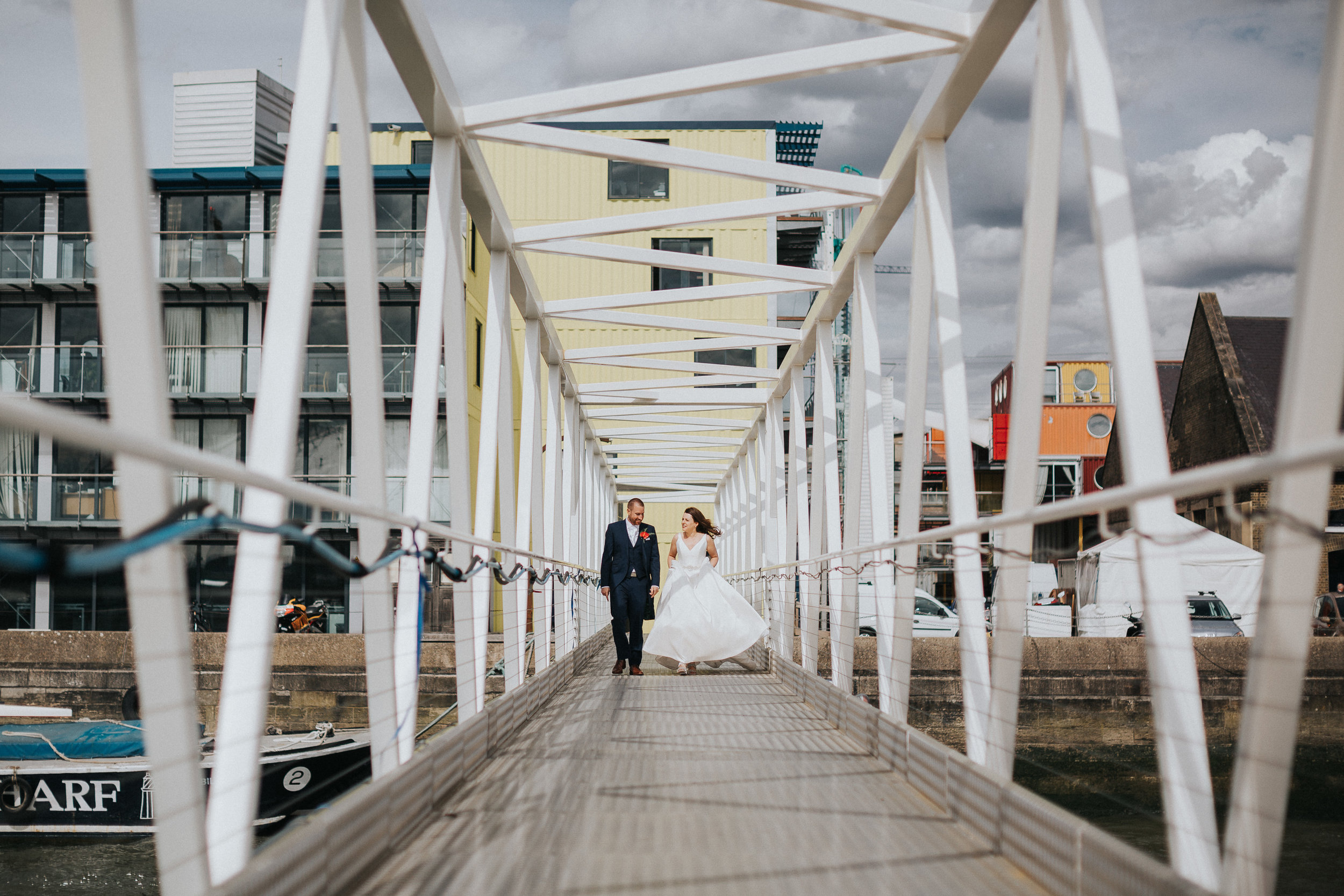 Trinity Buoy Wharf Wedding Photography100.jpg