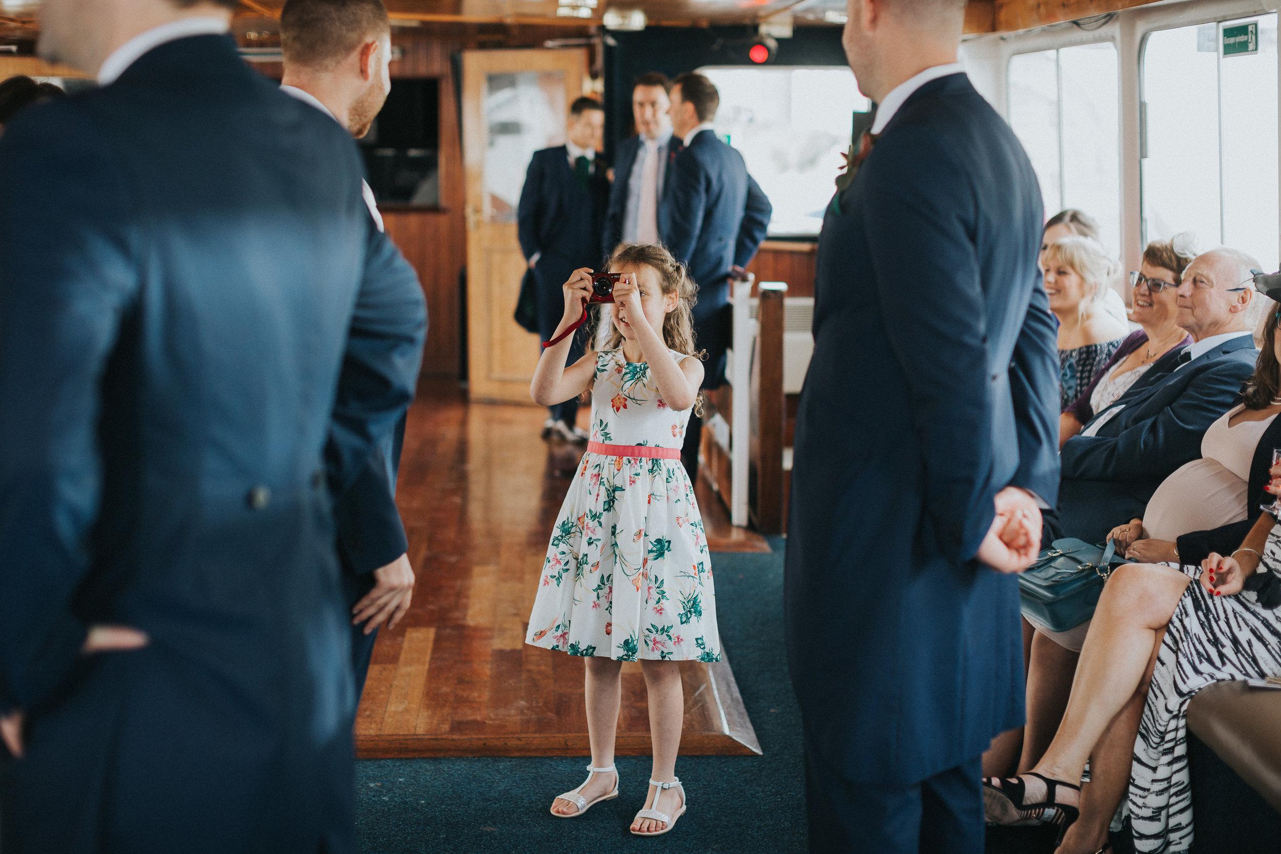 Trinity Buoy Wharf Wedding Photography102.jpg