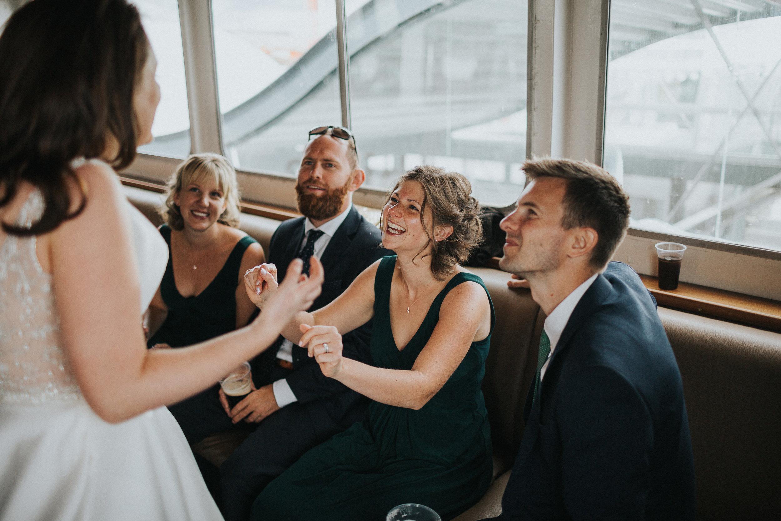 Trinity Buoy Wharf Wedding Photography104.jpg