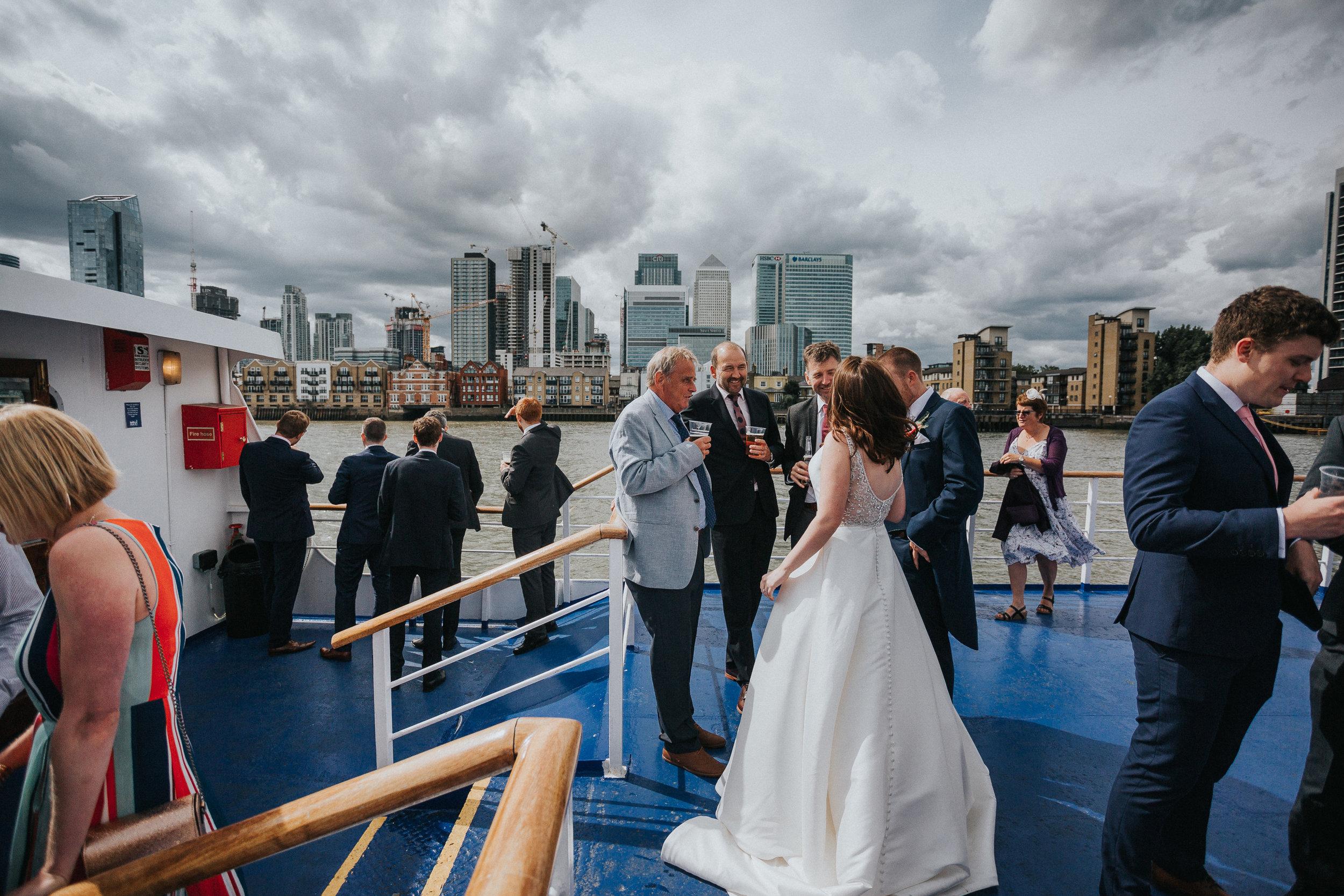 Trinity Buoy Wharf Wedding Photography105.jpg