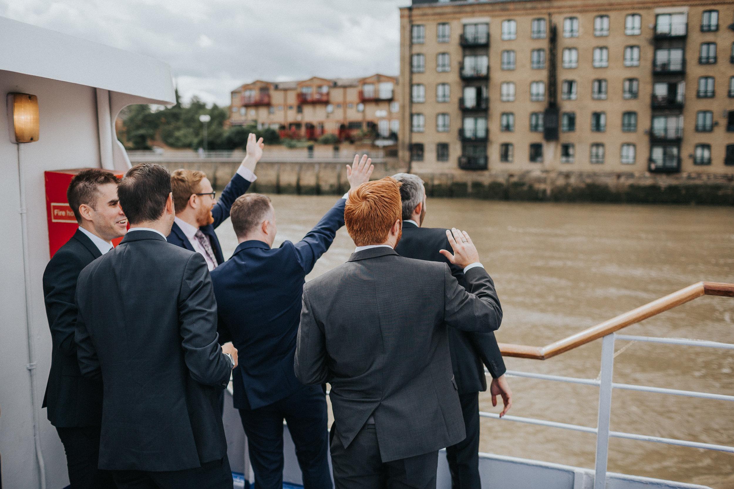 Trinity Buoy Wharf Wedding Photography107.jpg