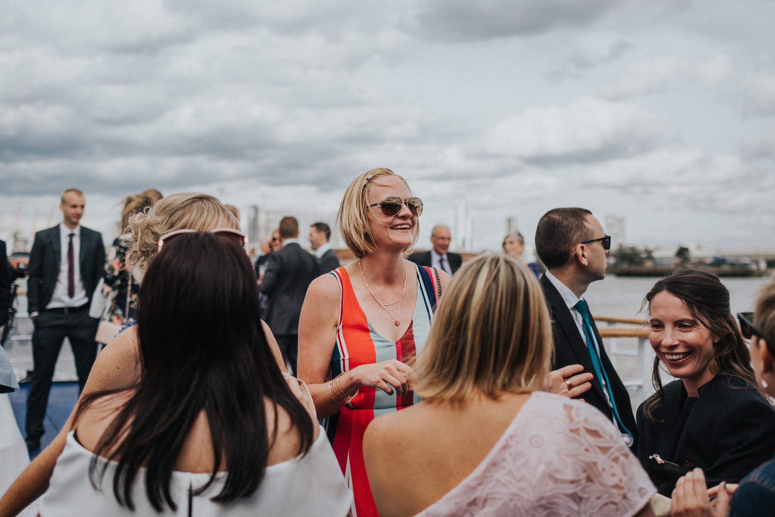 Trinity Buoy Wharf Wedding Photography108.jpg