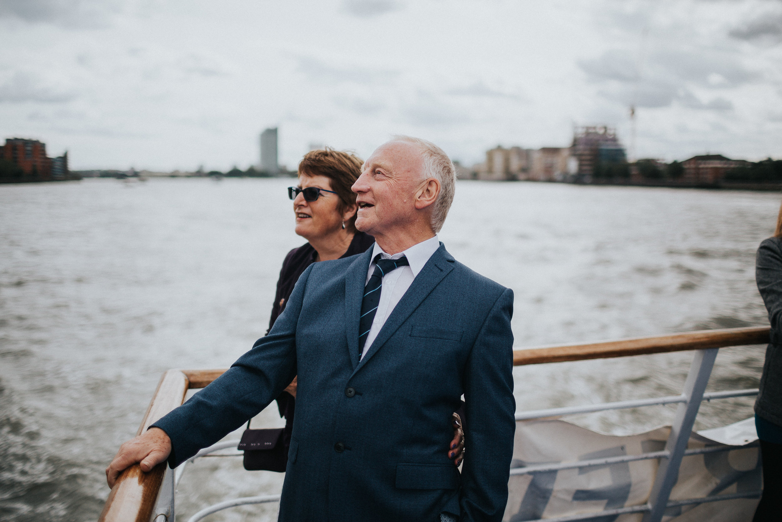 Trinity Buoy Wharf Wedding Photography112.jpg