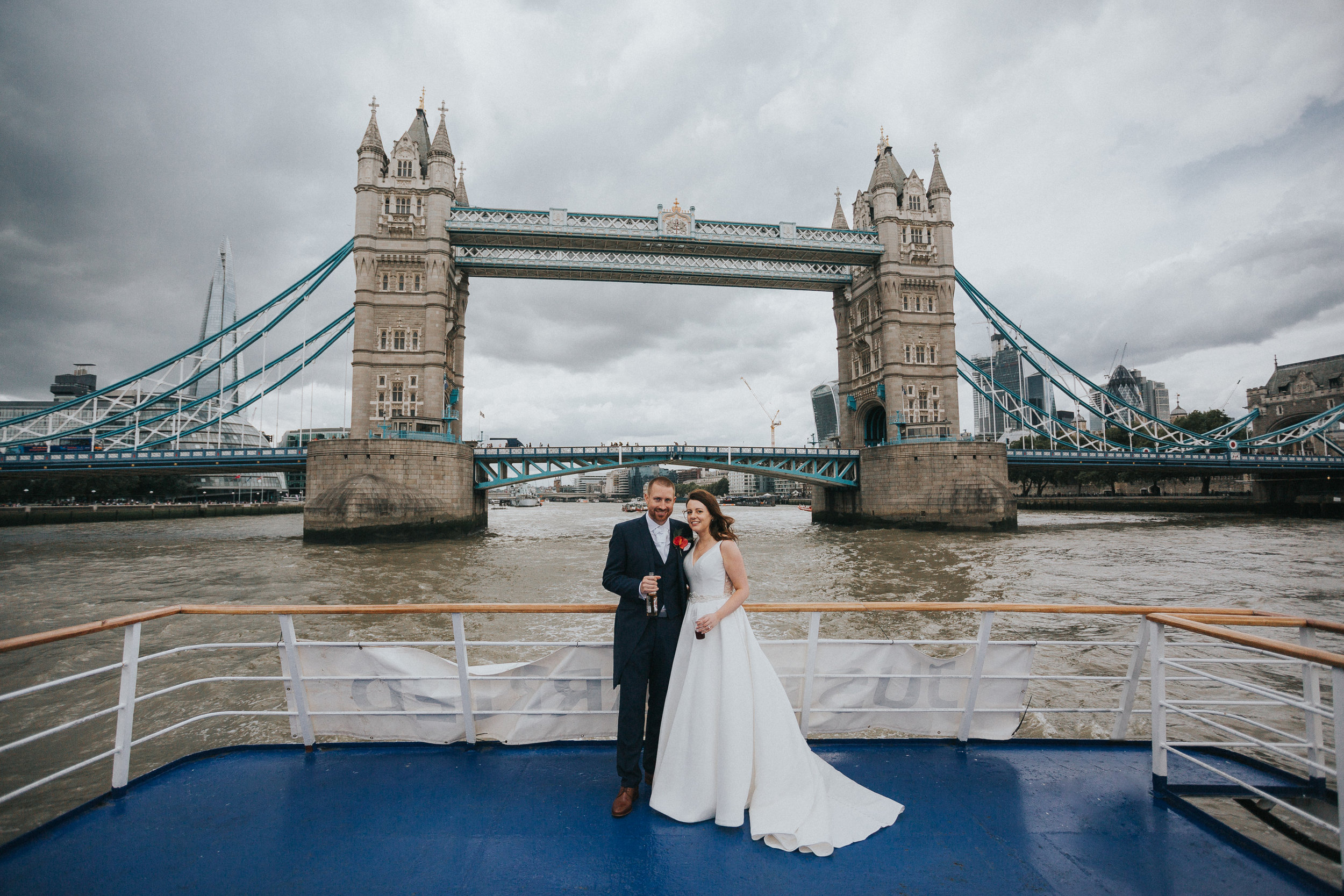 Trinity Buoy Wharf Wedding Photography118.jpg