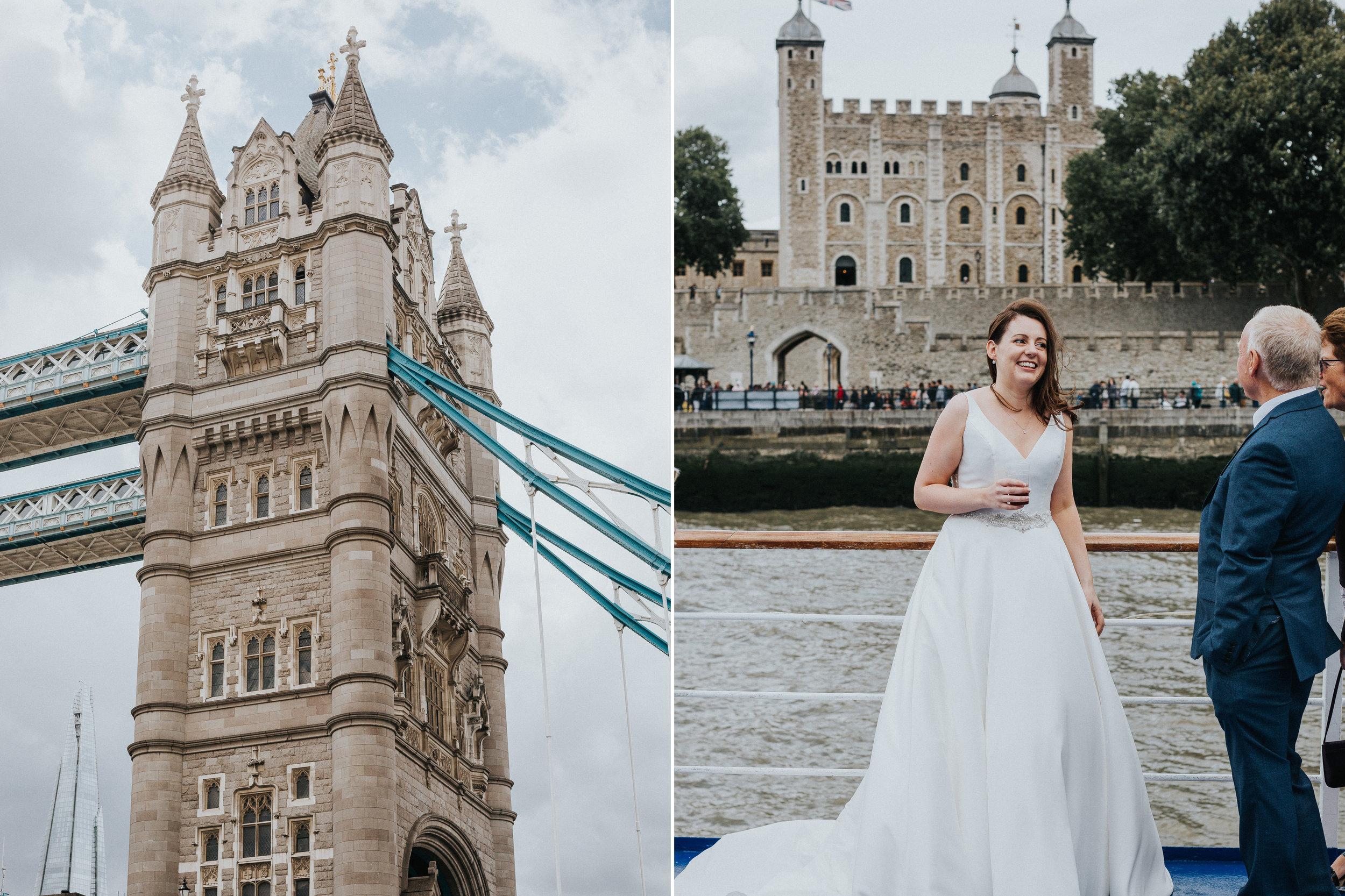 Trinity Buoy Wharf Wedding Photography117.jpg