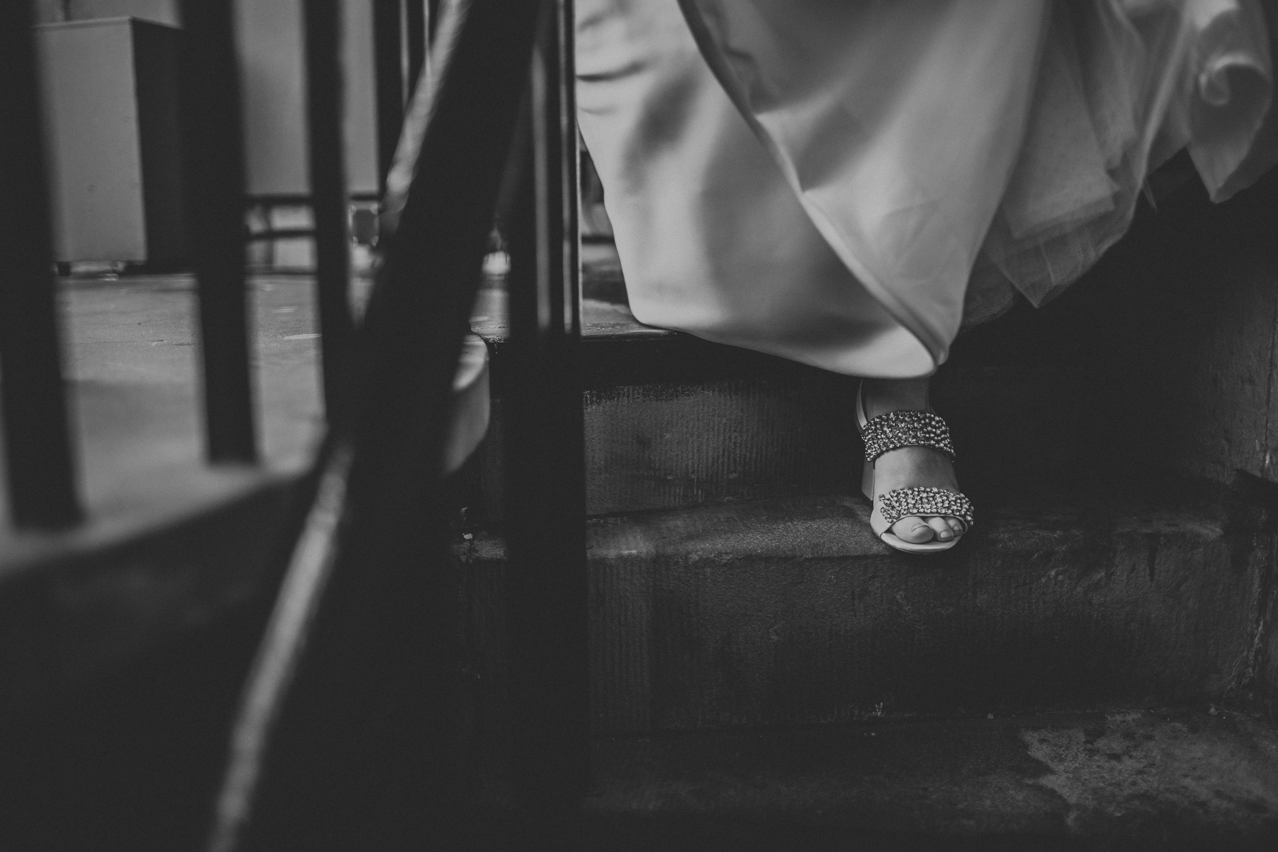 Trinity Buoy Wharf Wedding Photography133.jpg