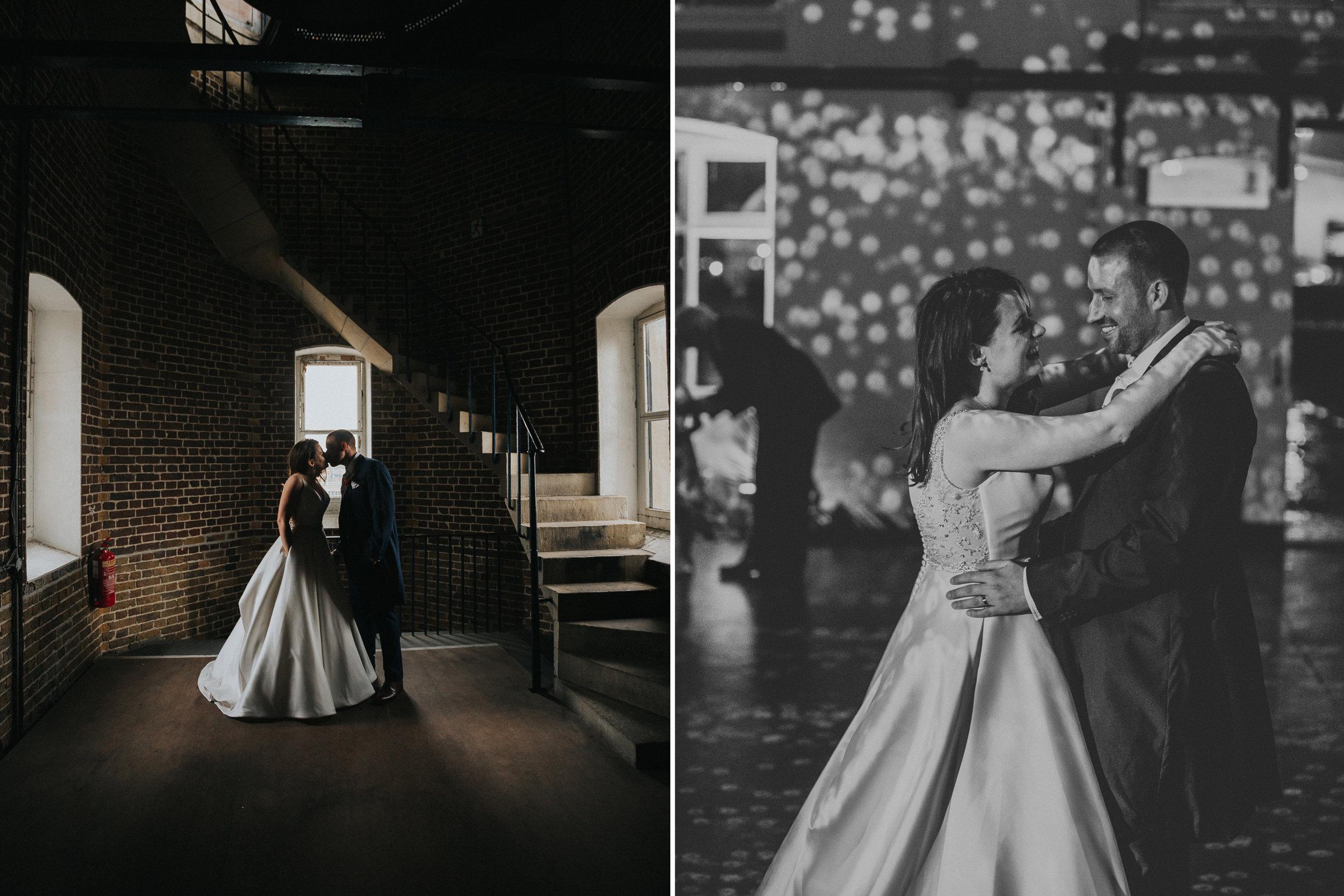 Trinity Buoy Wharf Wedding Photography135.jpg