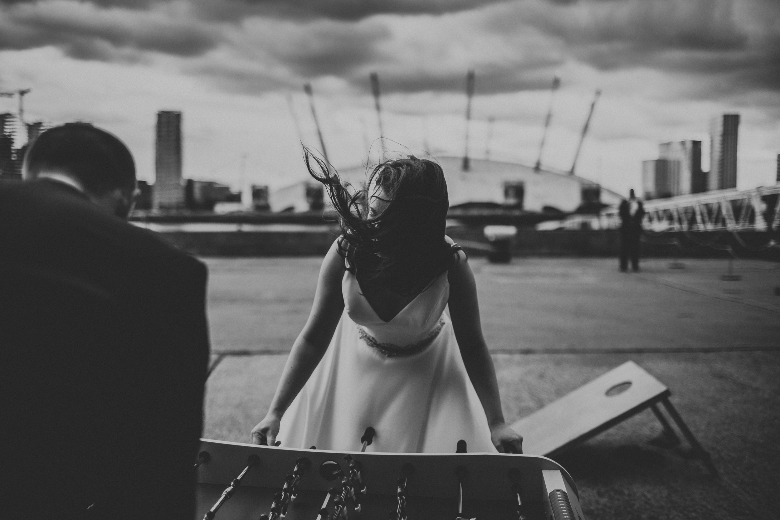Trinity Buoy Wharf Wedding Photography139.jpg