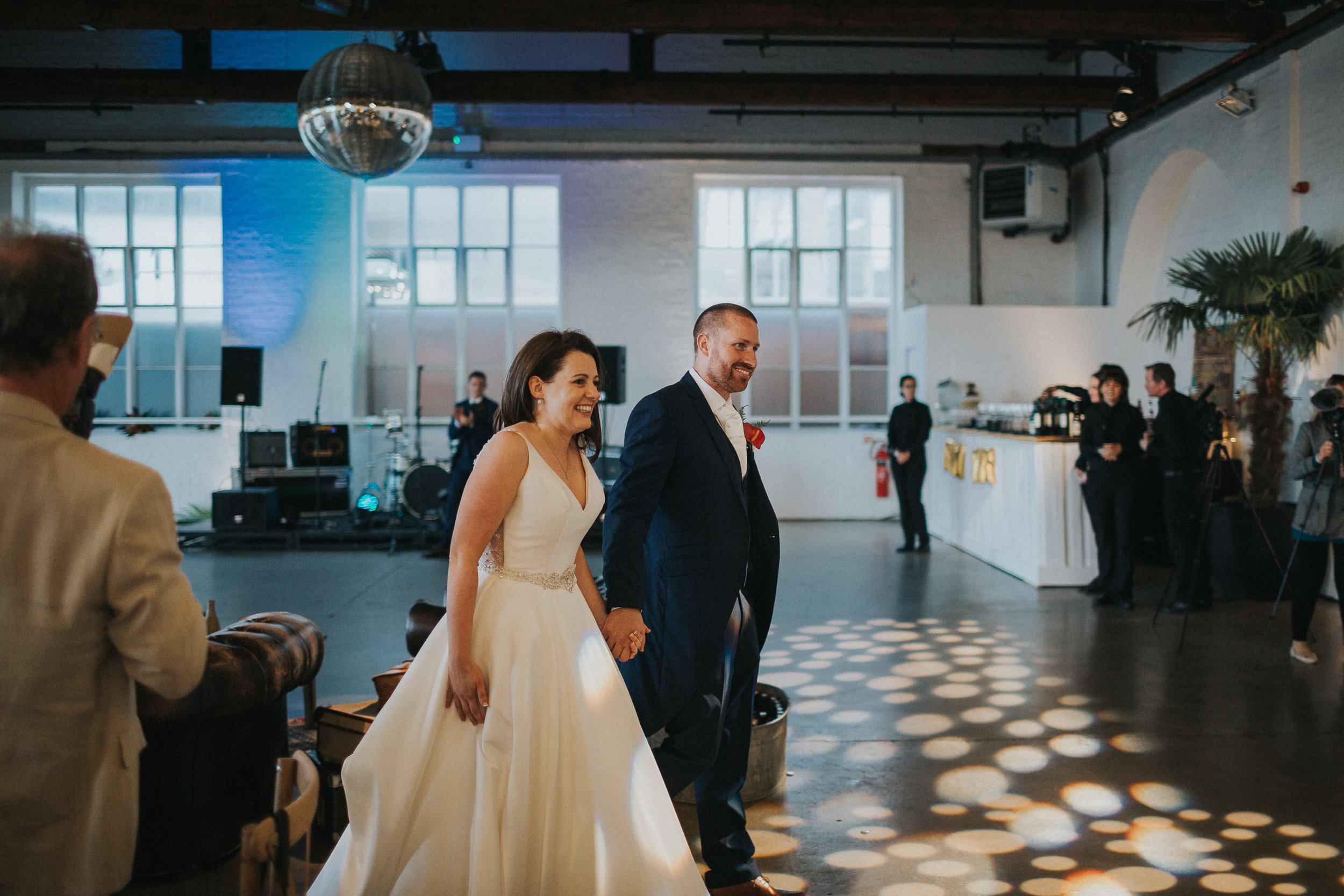 Trinity Buoy Wharf Wedding Photography141.jpg