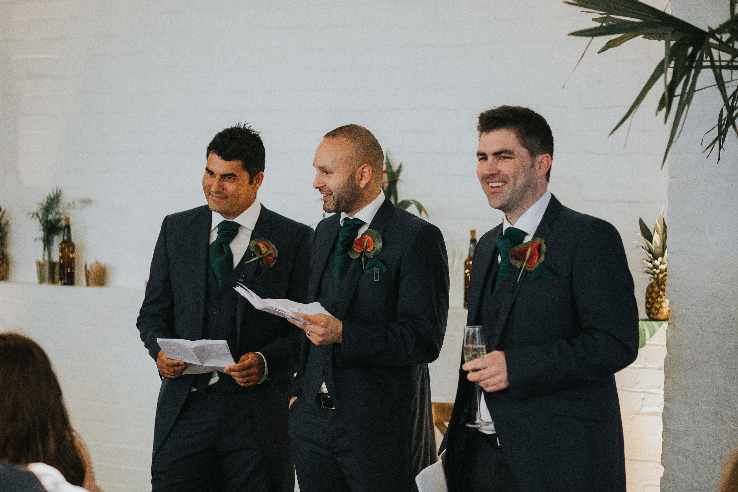 Trinity Buoy Wharf Wedding Photography151.jpg