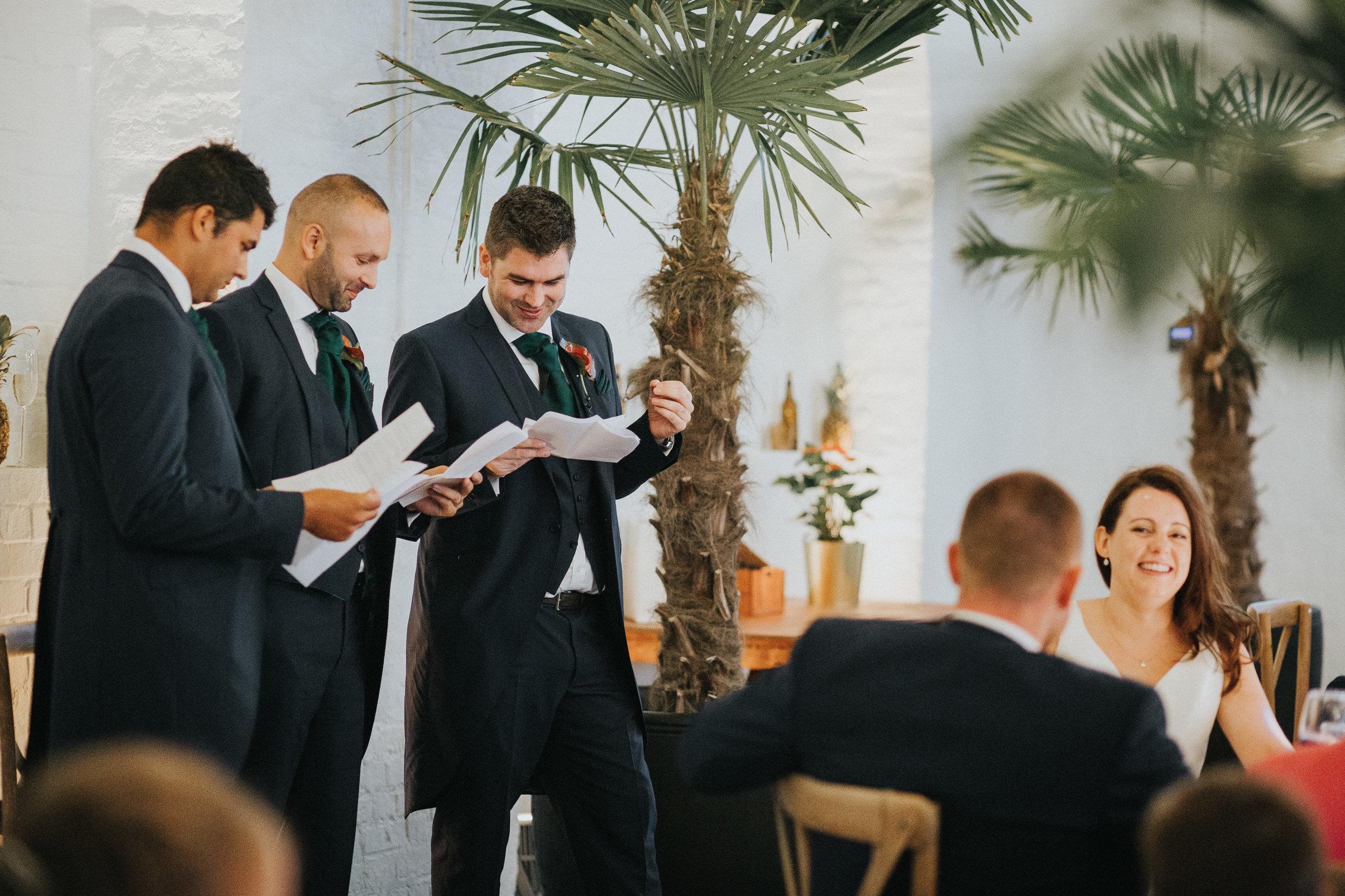 Trinity Buoy Wharf Wedding Photography154.jpg