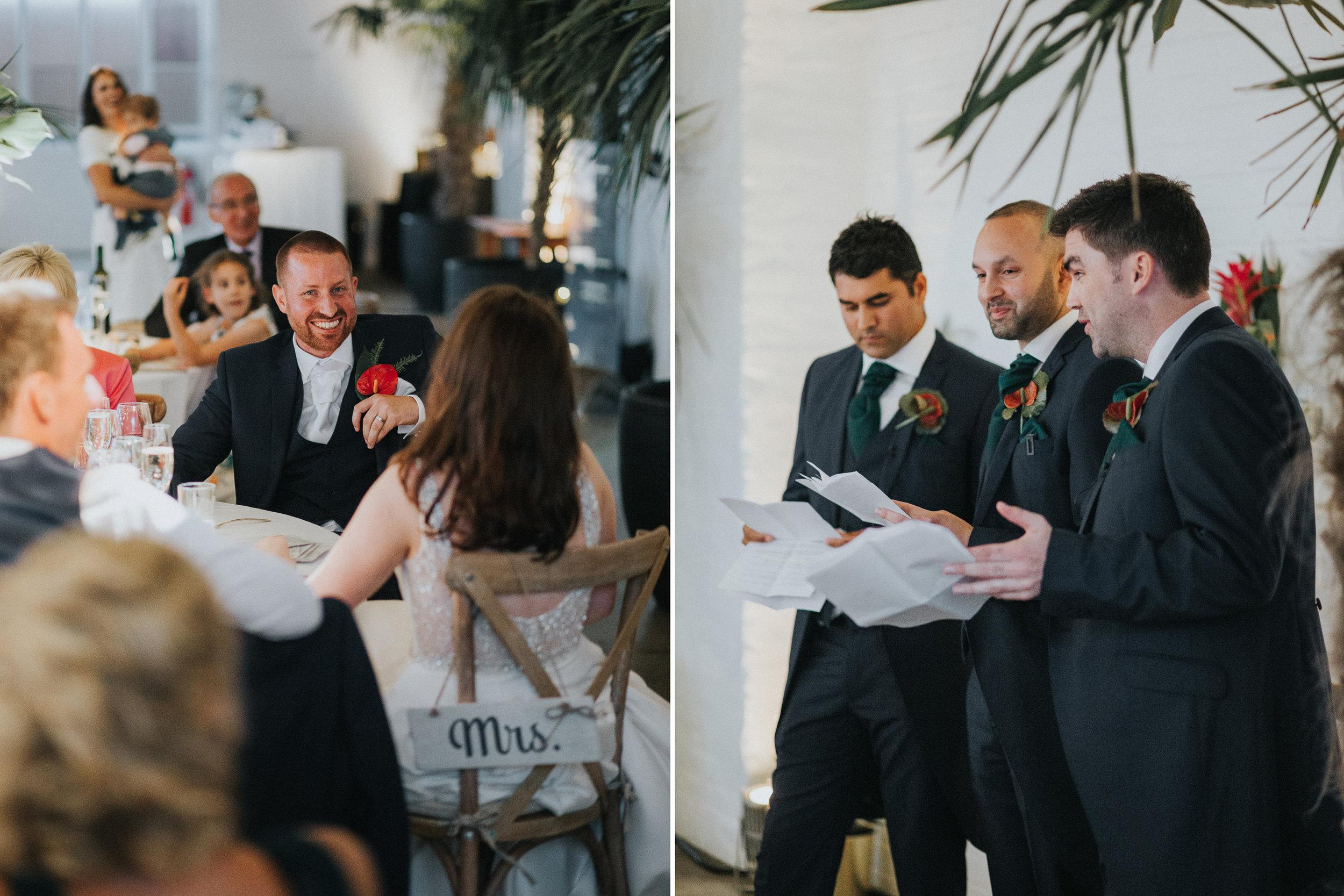 Trinity Buoy Wharf Wedding Photography153.jpg