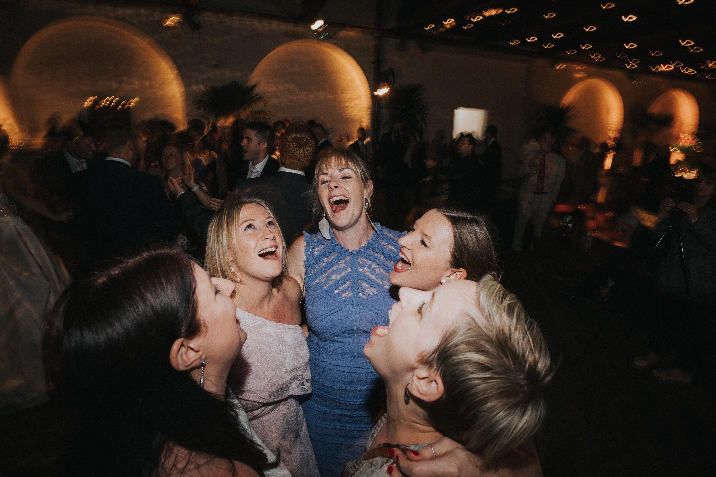 Trinity Buoy Wharf Wedding Photography160.jpg