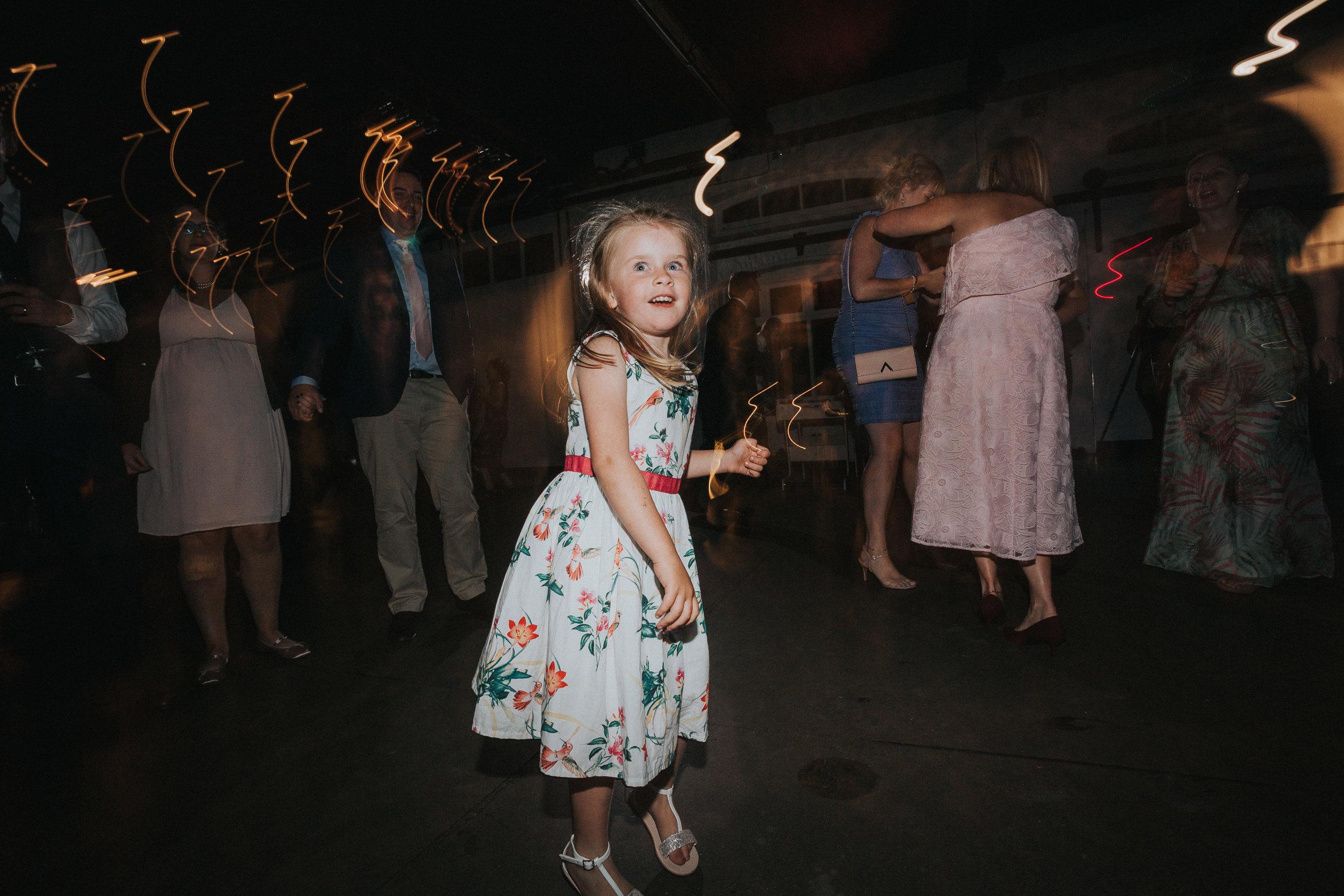 Trinity Buoy Wharf Wedding Photography166.jpg
