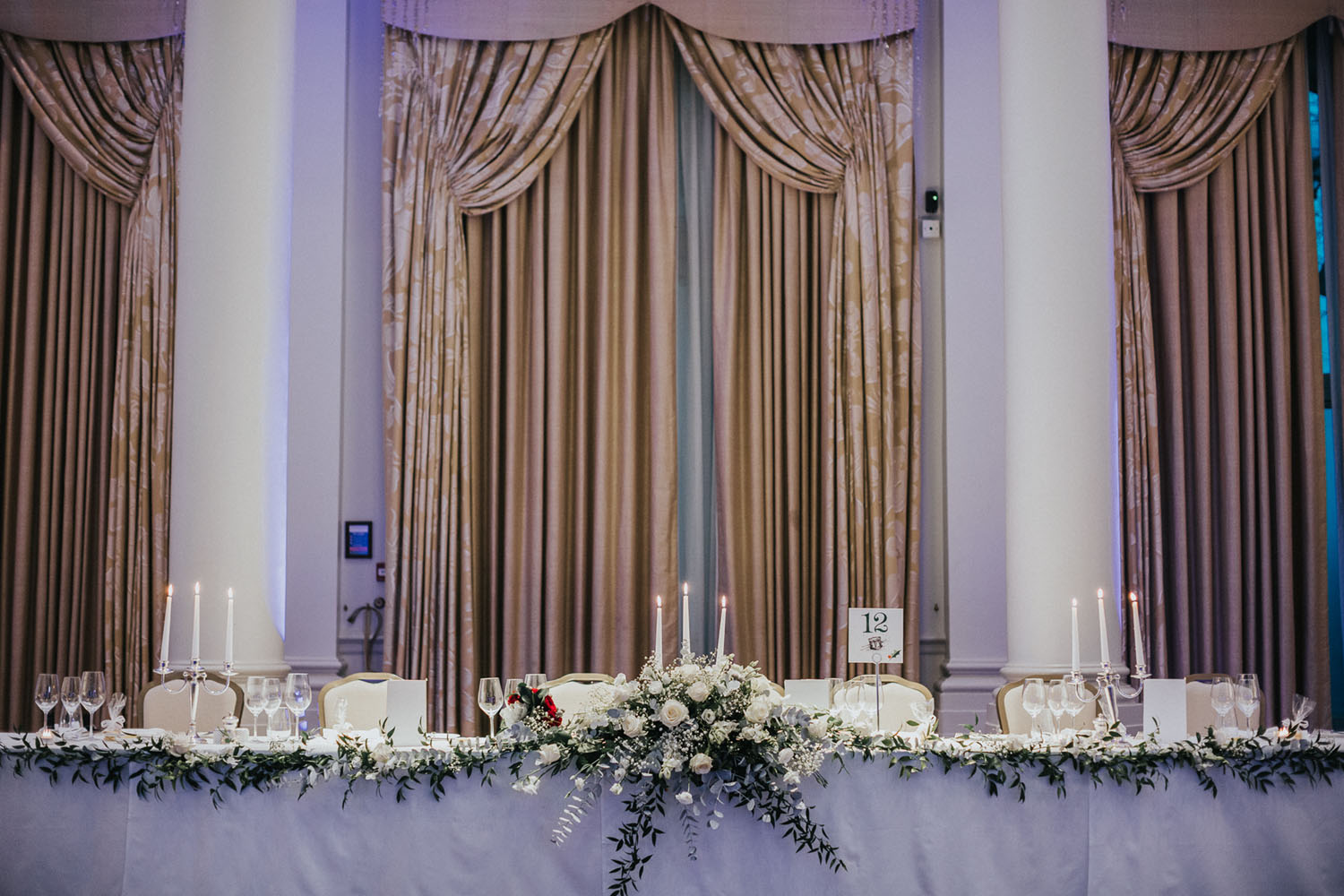 The Langham Hotel Wedding103.jpg